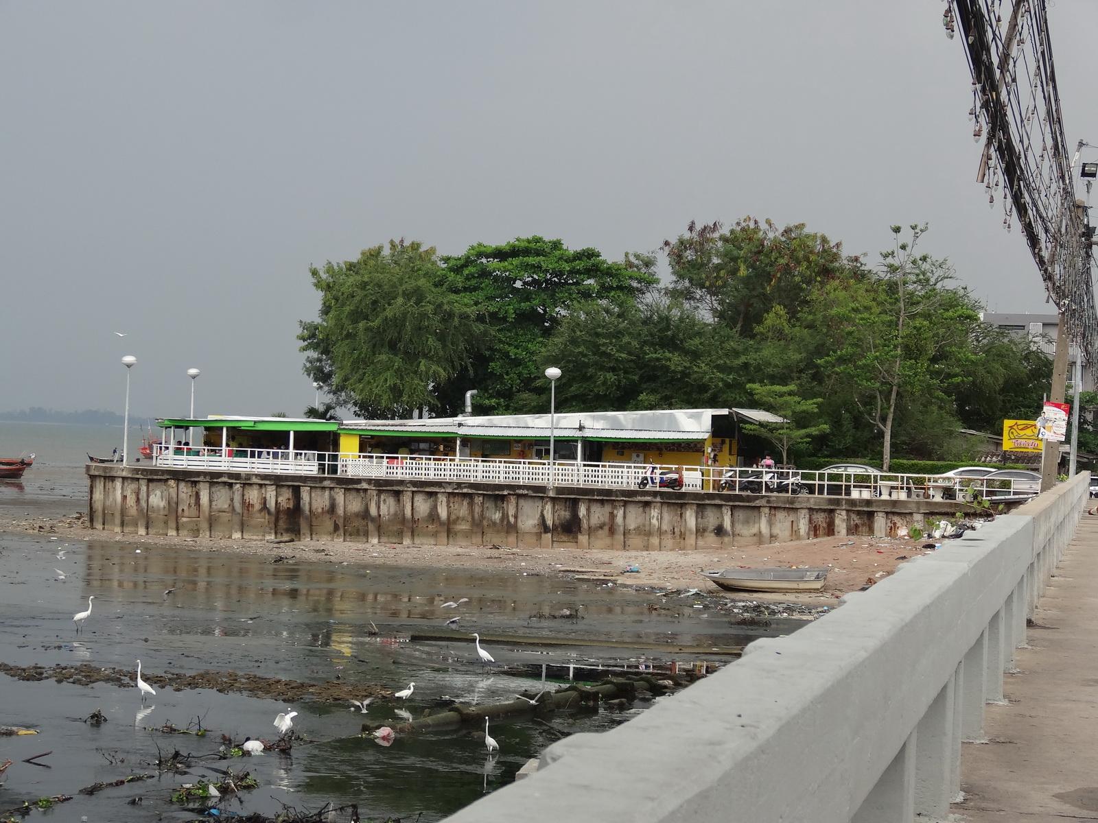 01 Pattaya 123