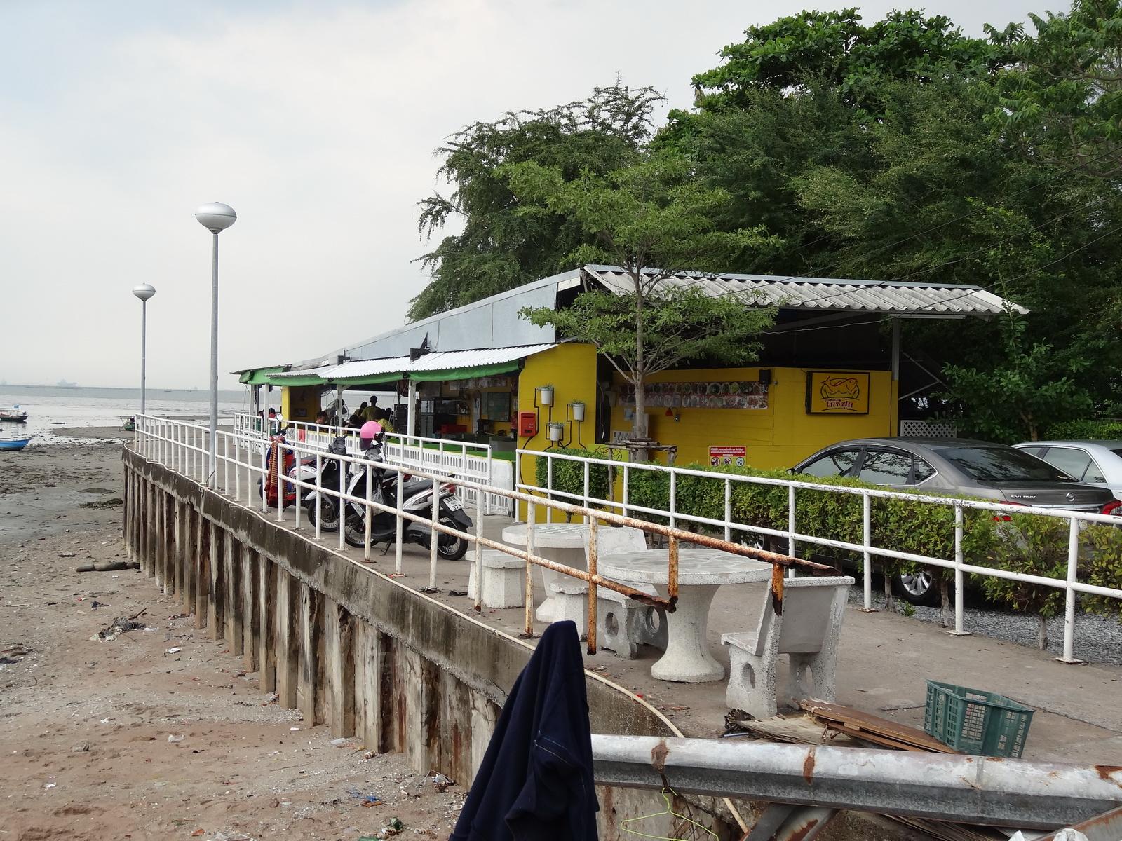 01 Pattaya 126