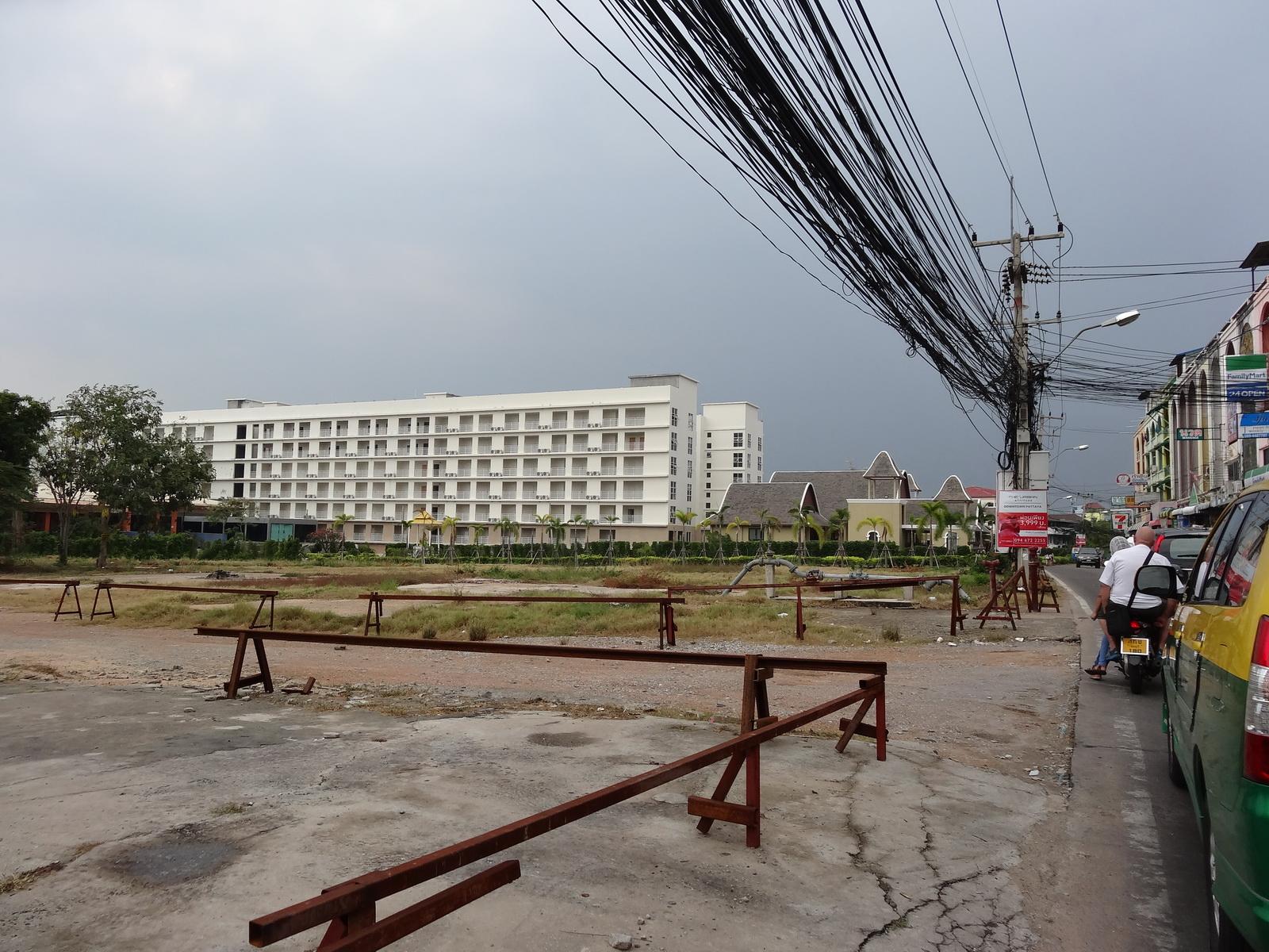 01 Pattaya 127