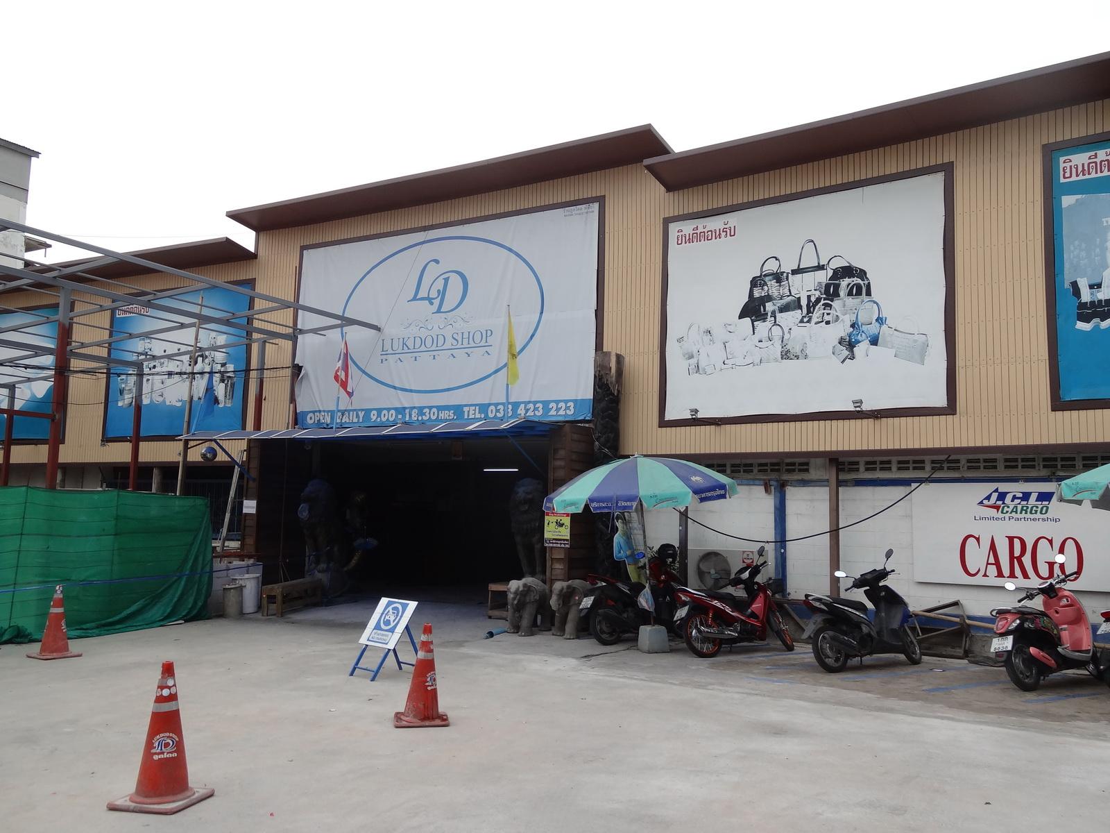 01 Pattaya 129