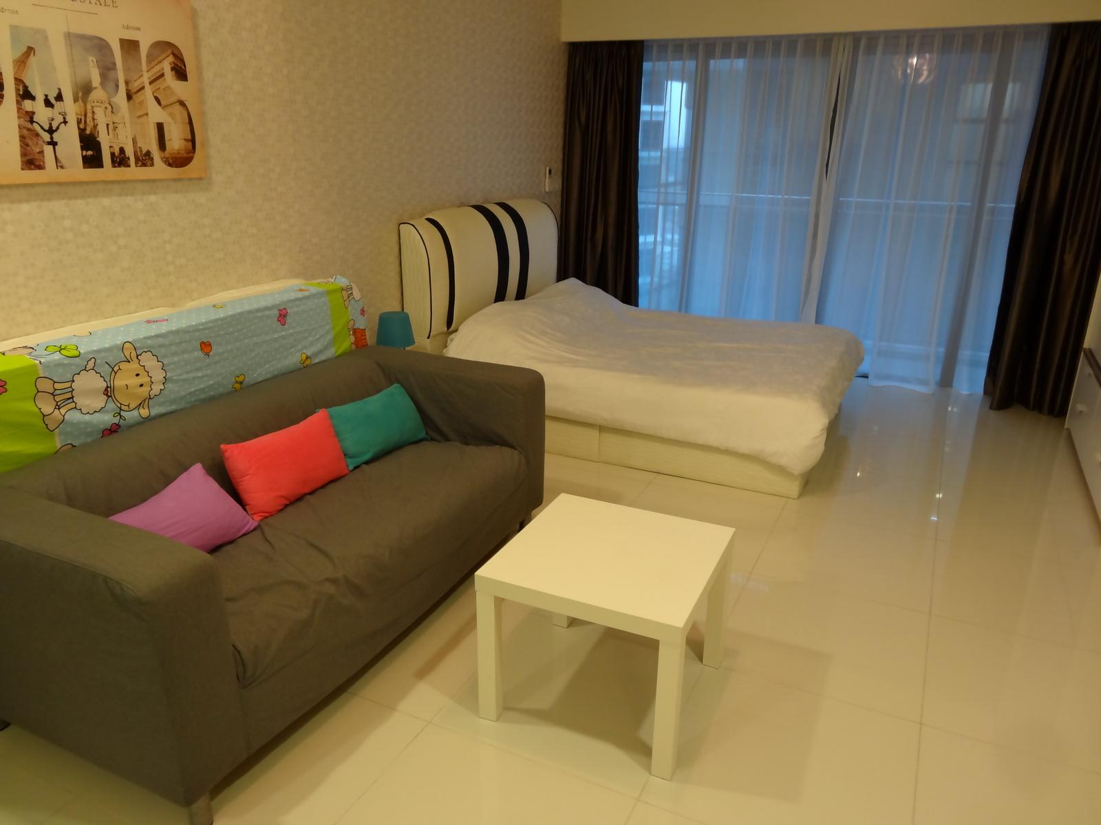 03 KL Apartment 01