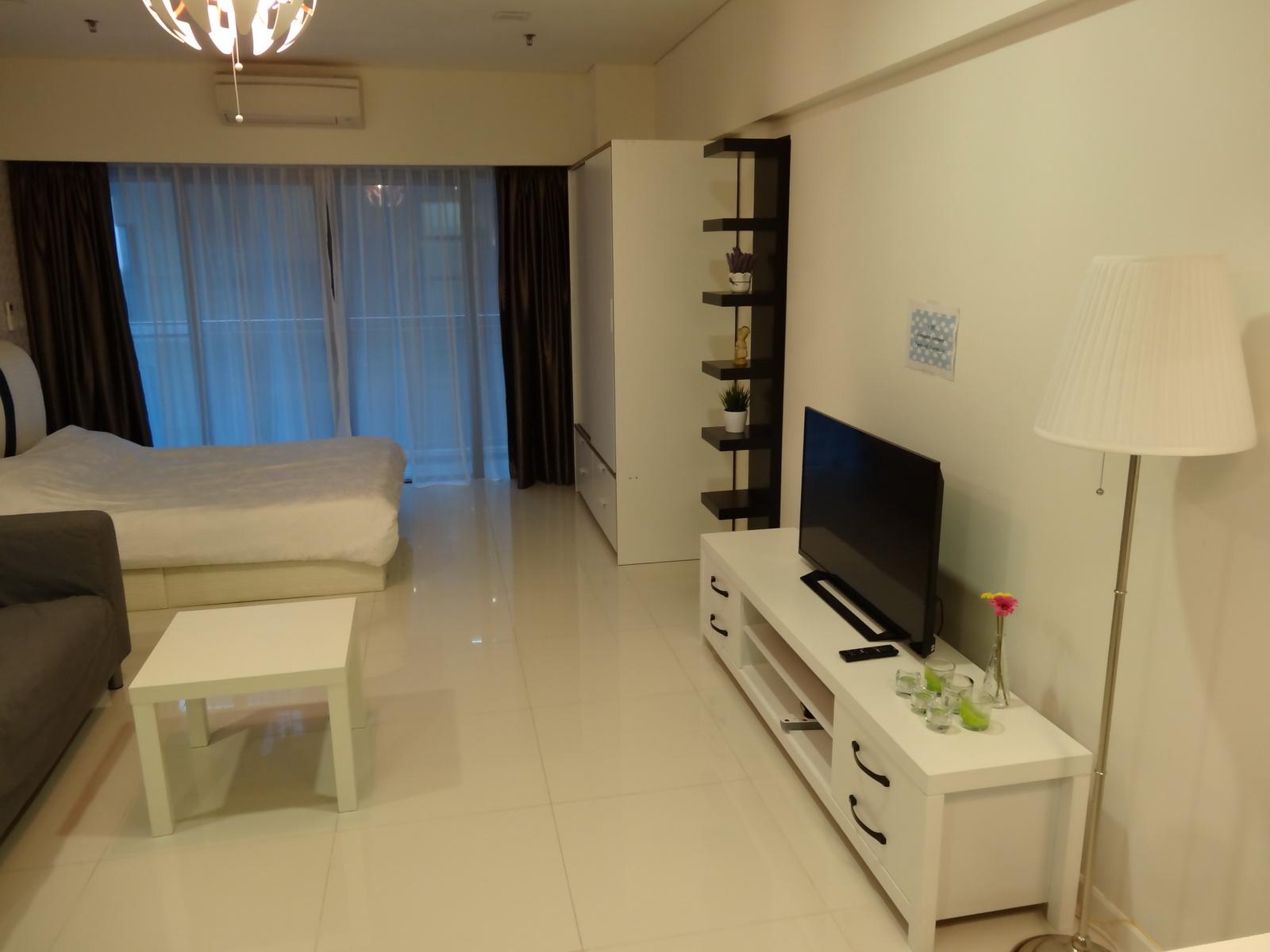 03 KL Apartment 04
