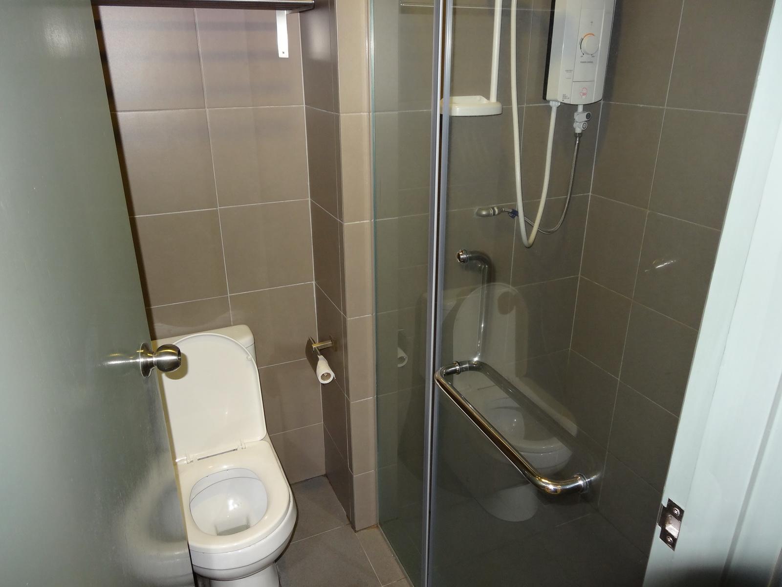 03 KL Apartment 05