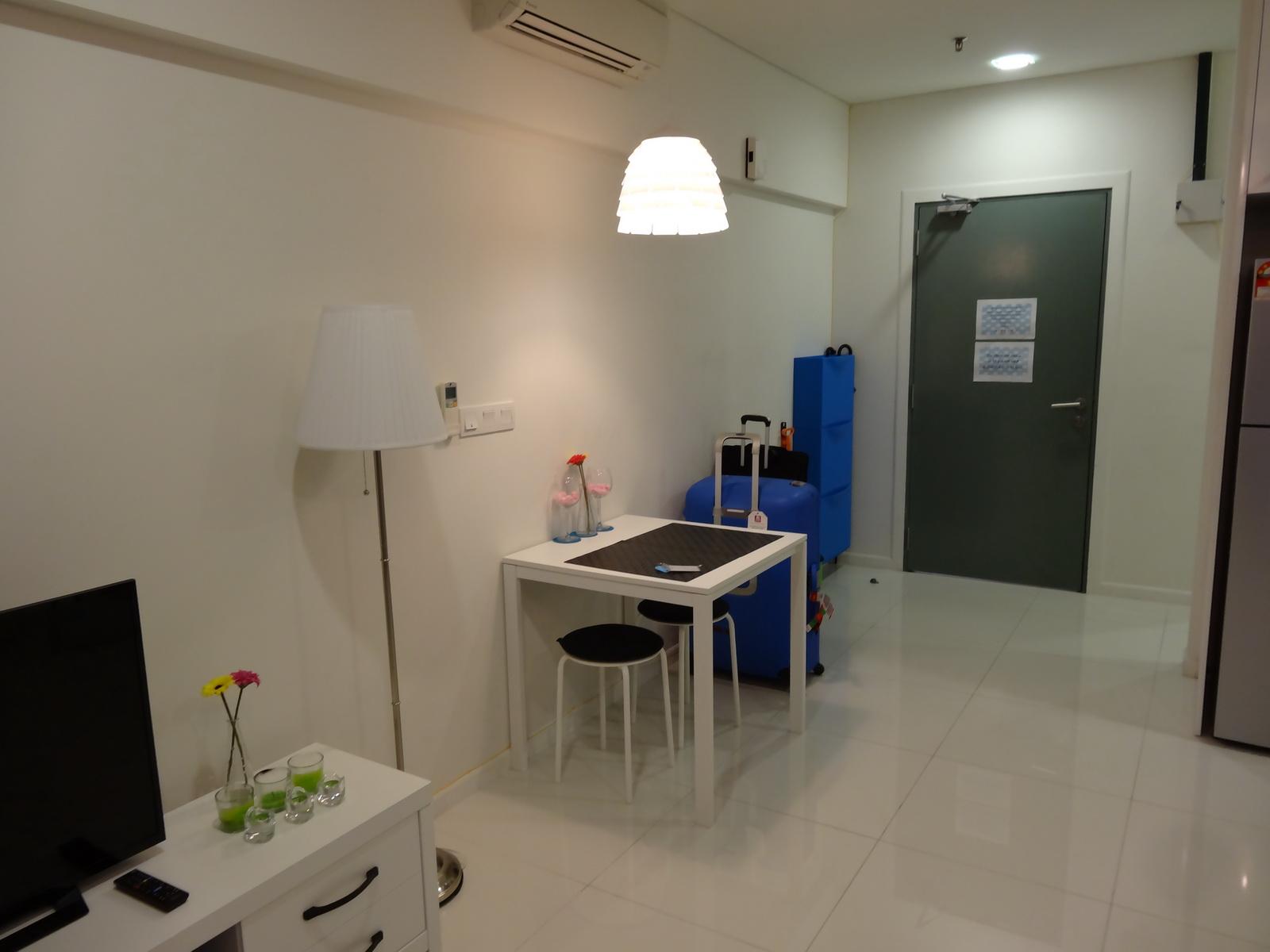 03 KL Apartment 06