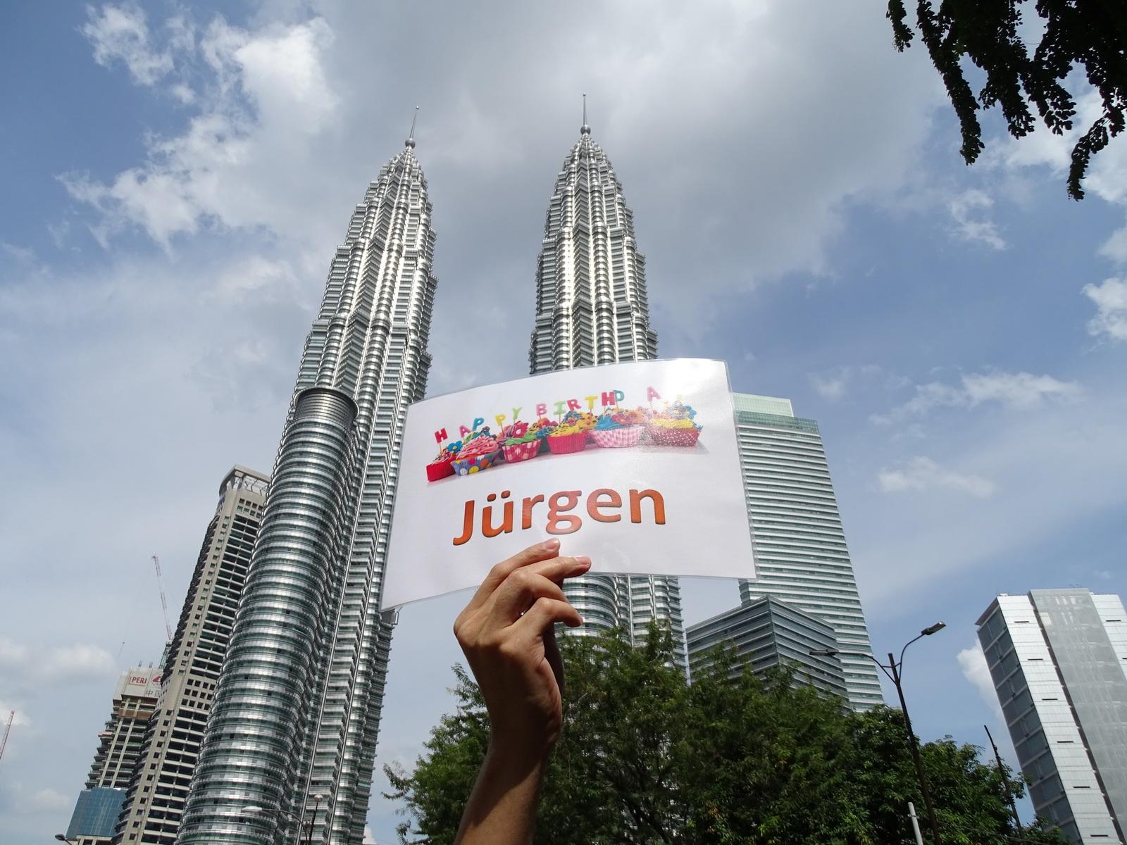 03a Jürgen Birthday 05