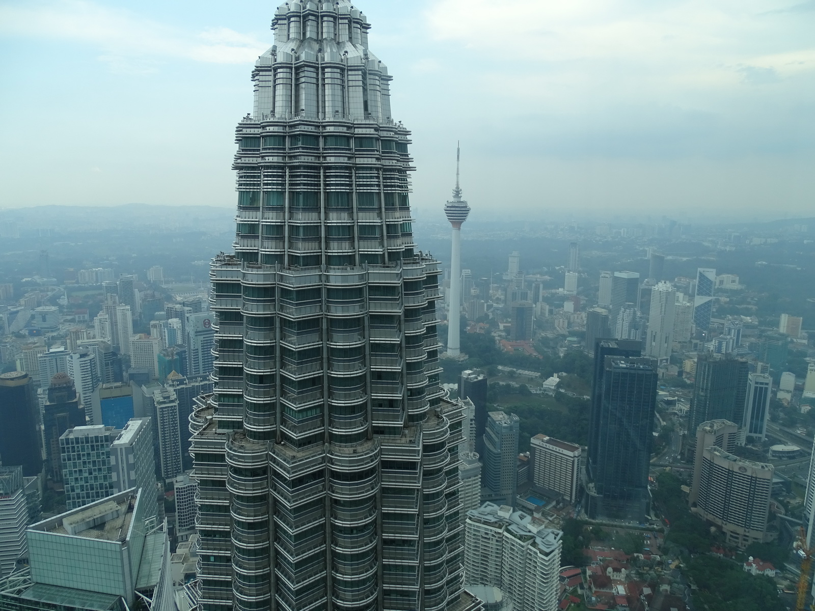 06 KL Twin Towers 44