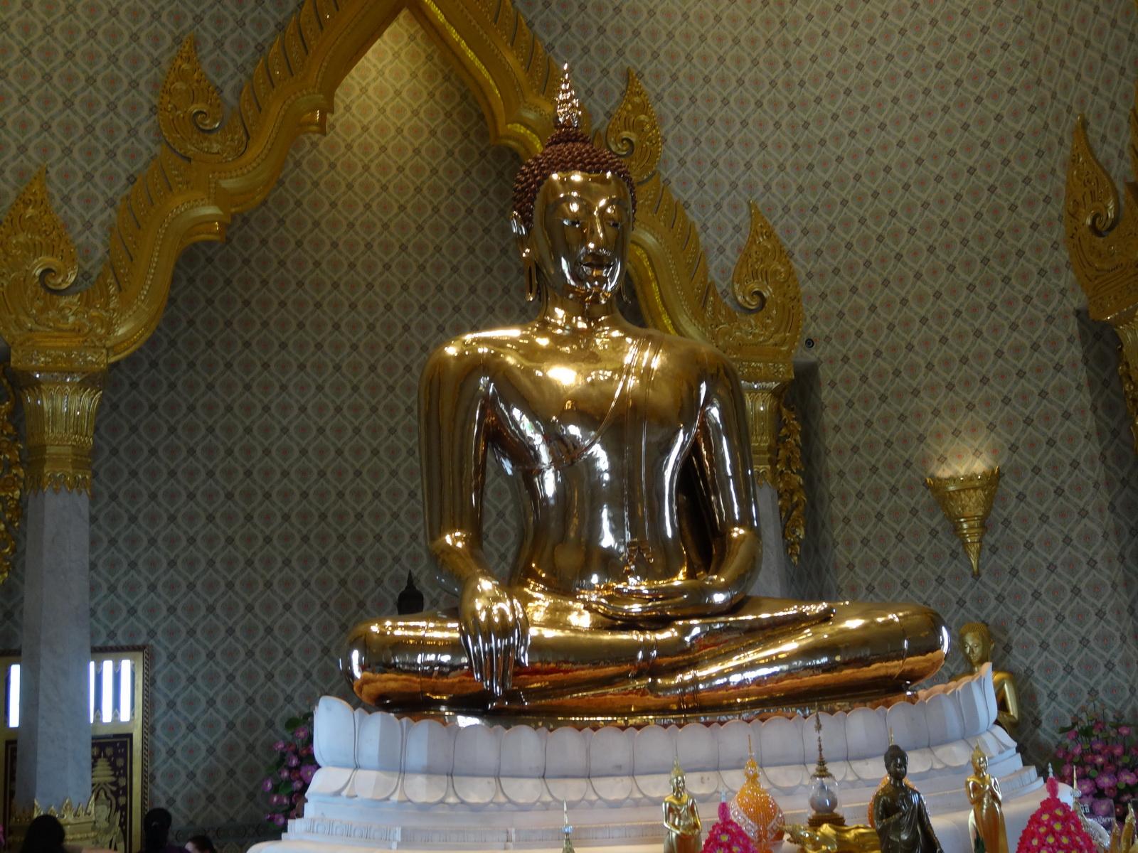20 Bangkok 02