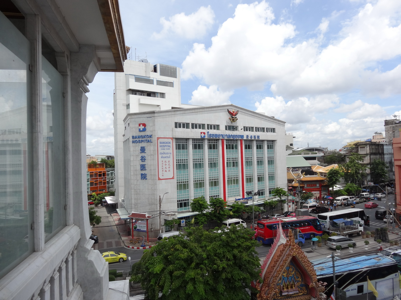 20 Bangkok 03