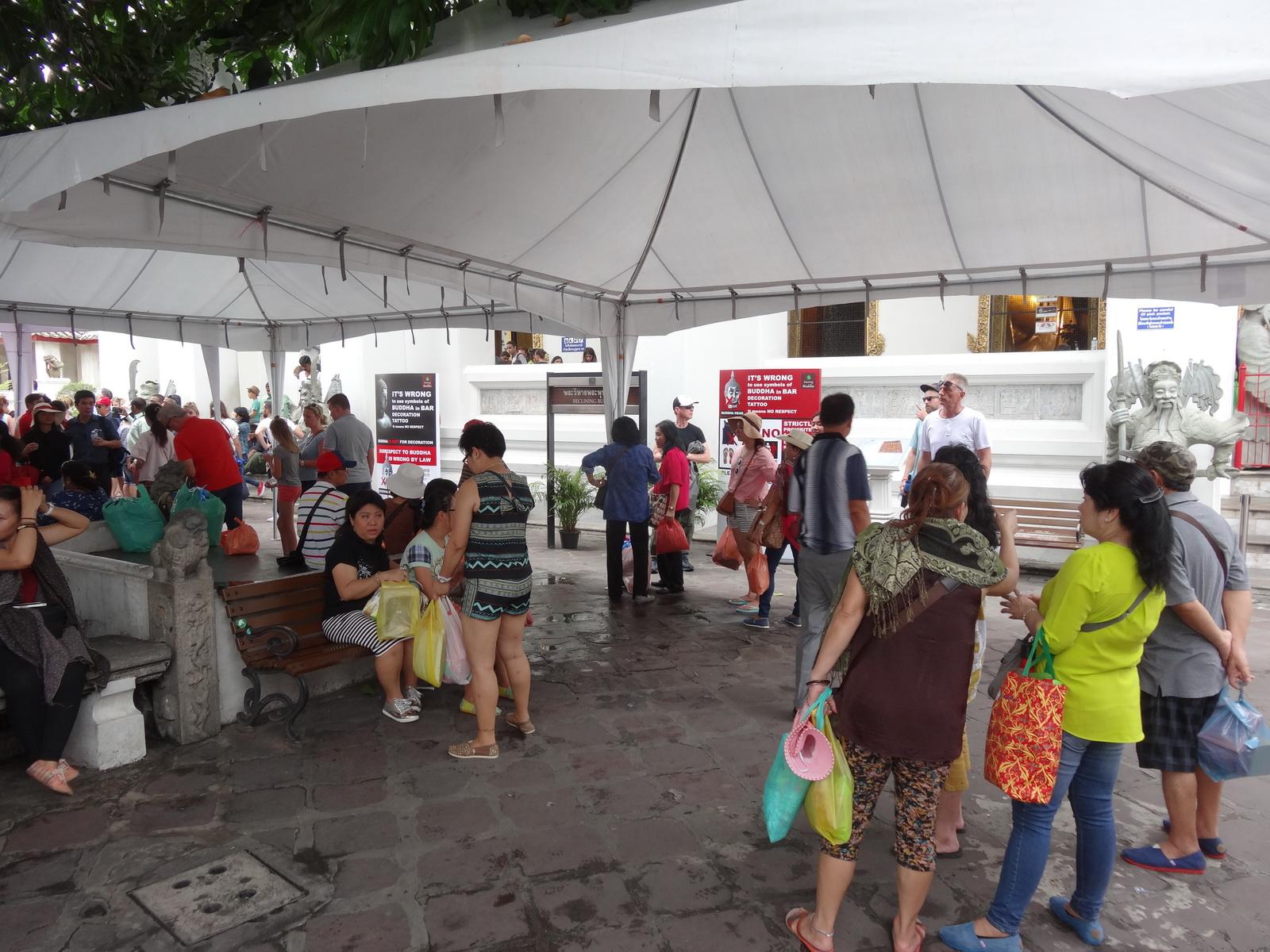 20 Bangkok 06