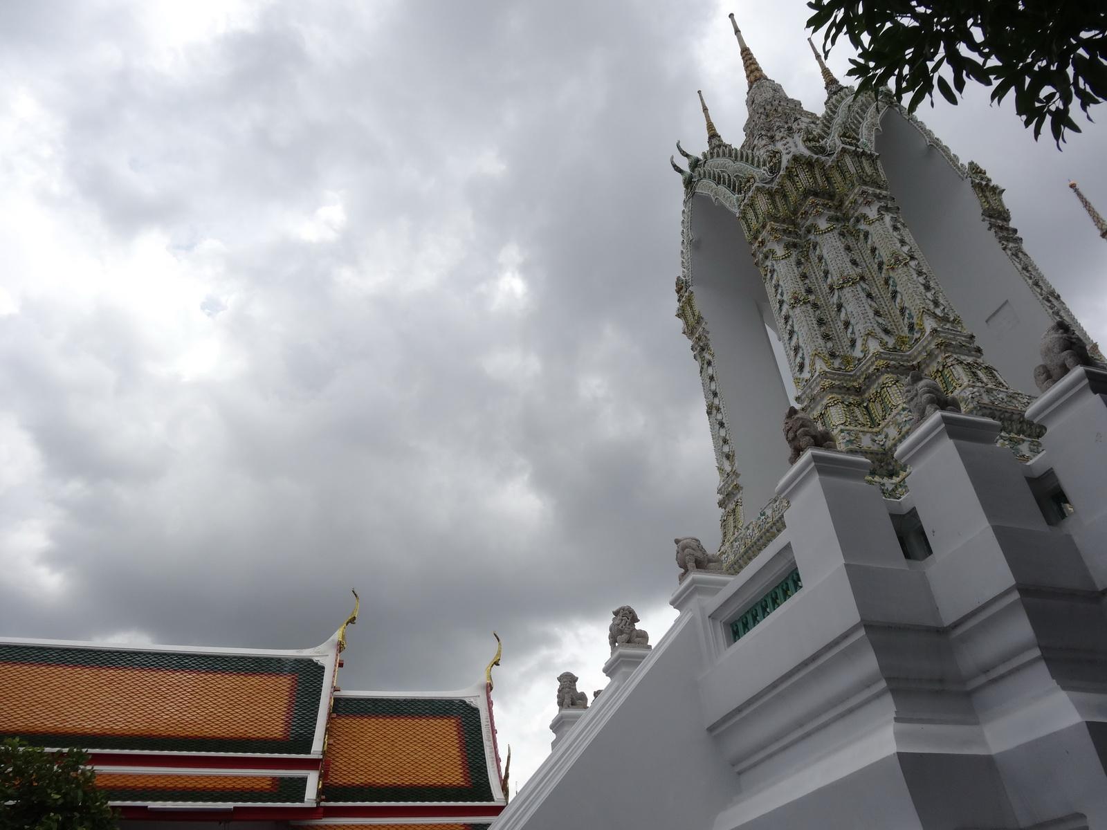 20 Bangkok 07