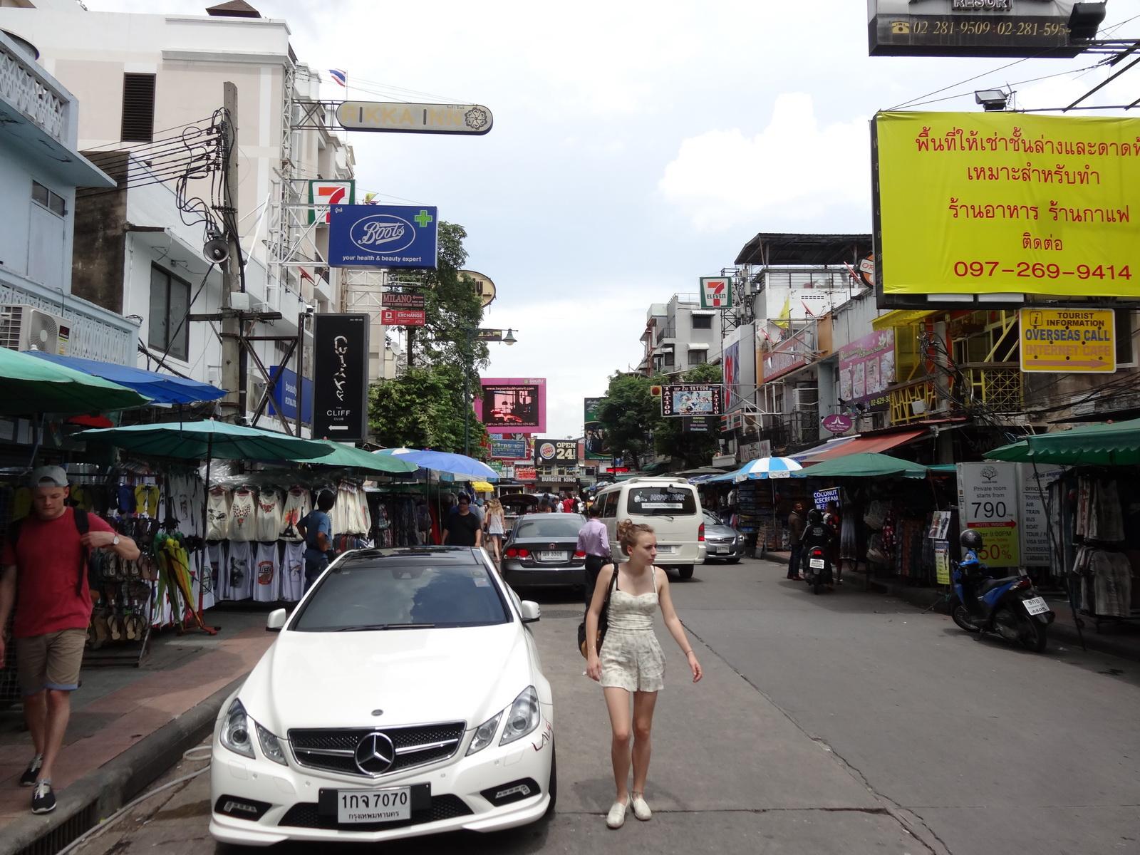 20 Bangkok 09