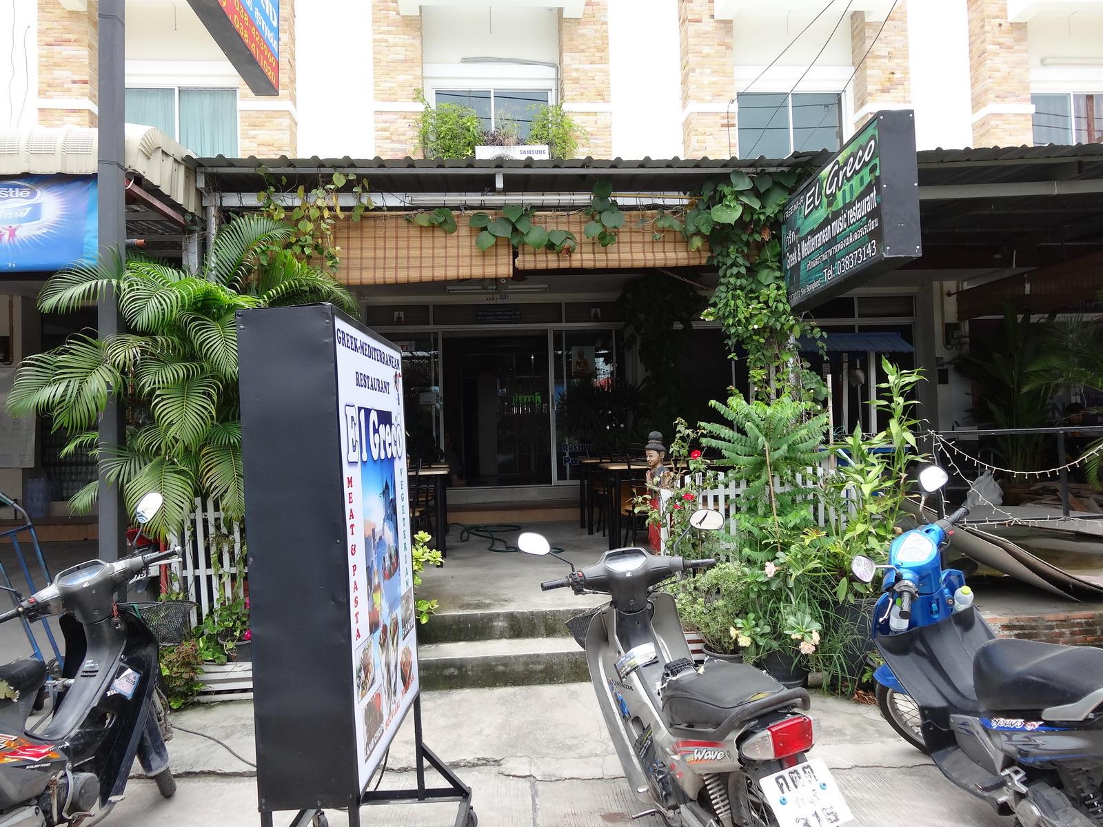 30 Pattaya 001
