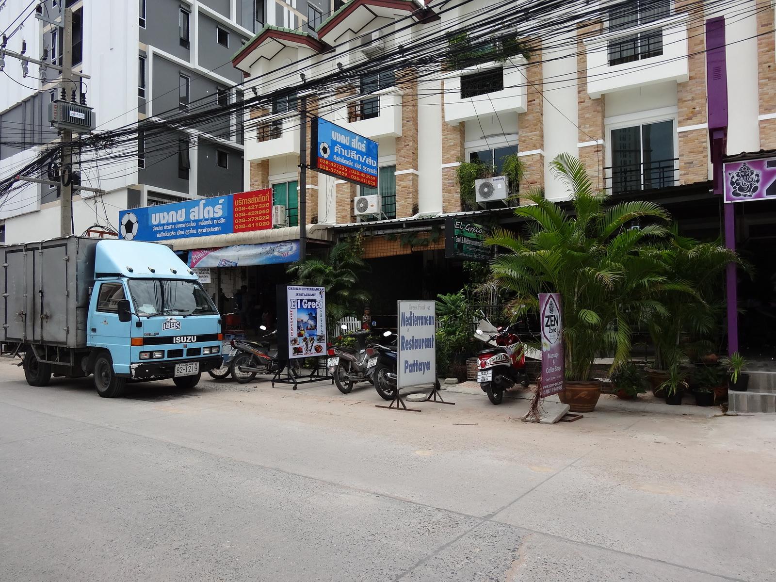 30 Pattaya 002