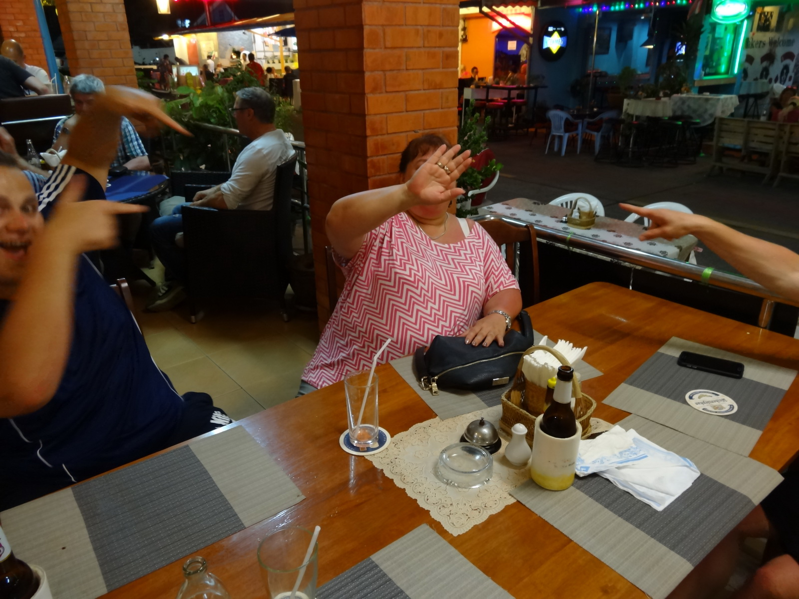 30 Pattaya 010