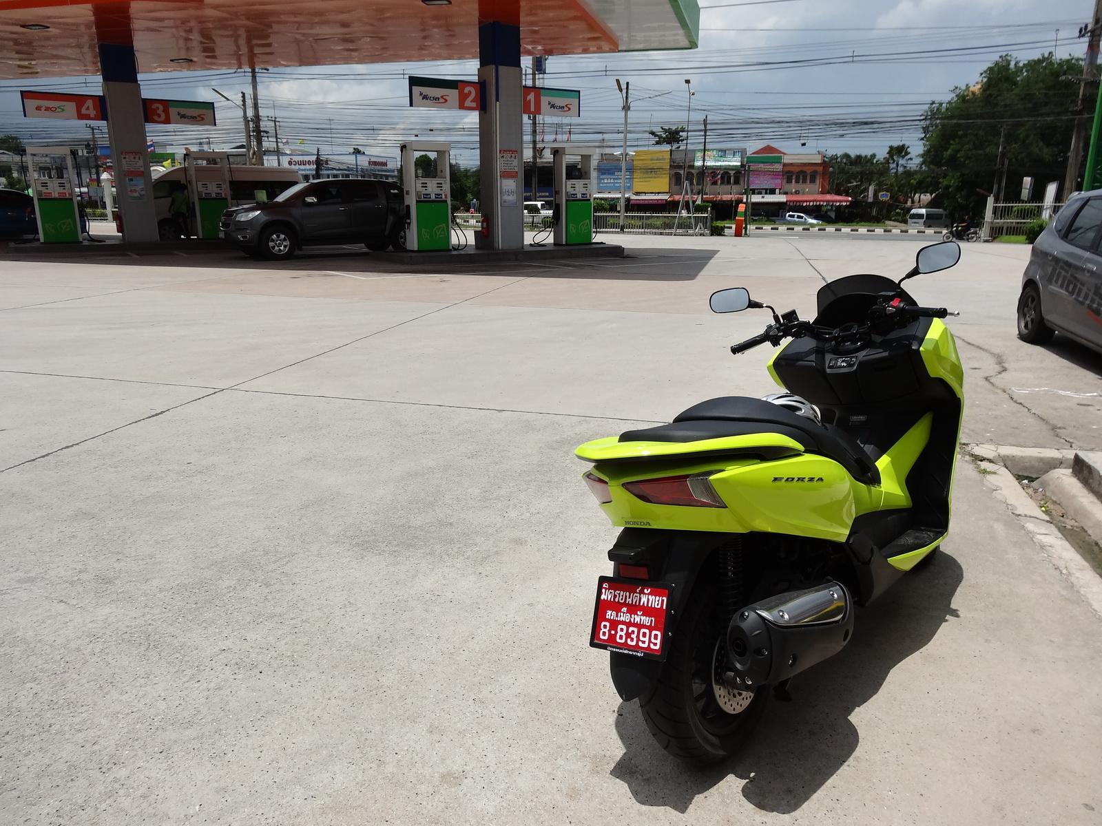 30 Pattaya 016