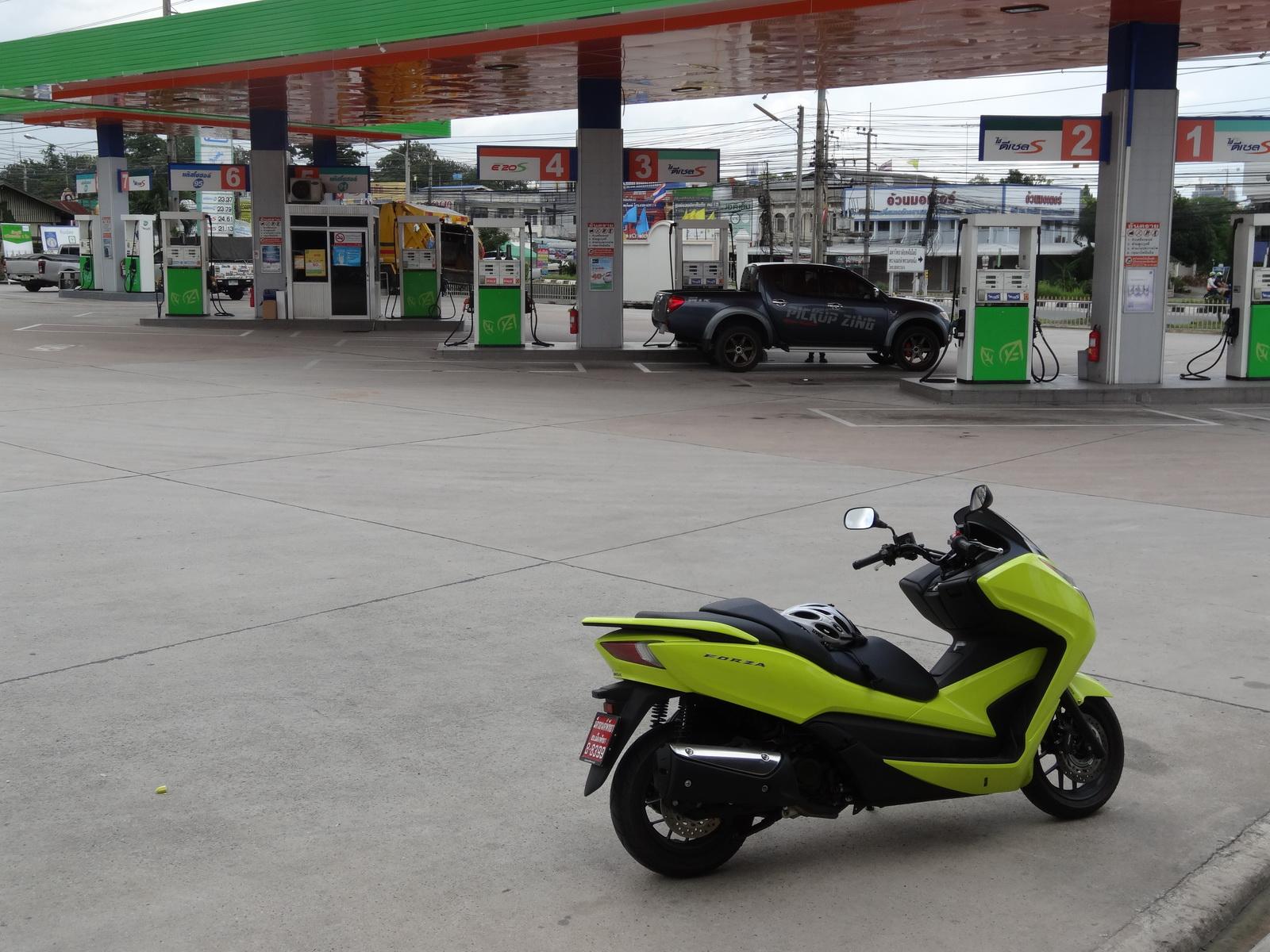 30 Pattaya 018