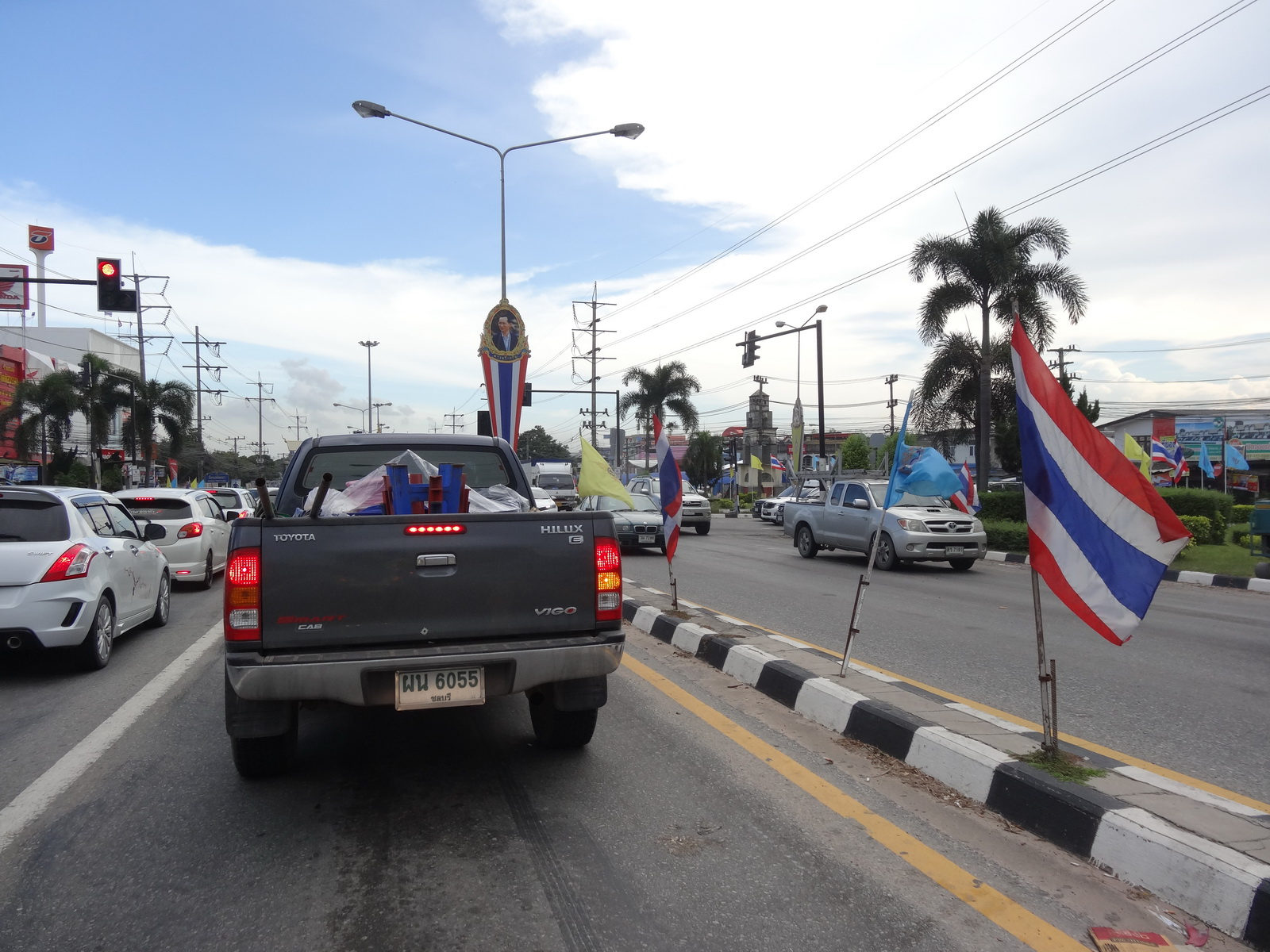 30 Pattaya 022