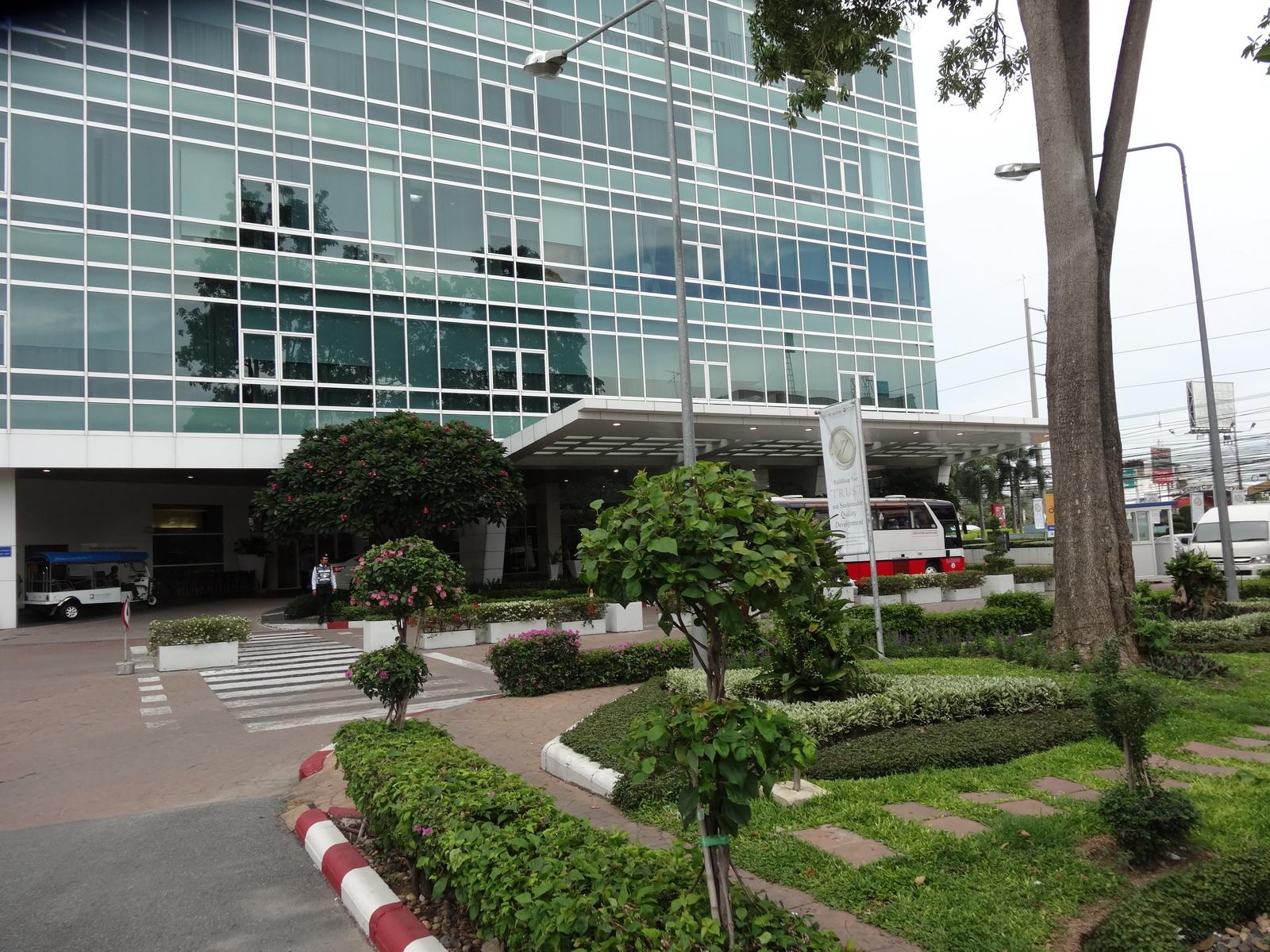 30 Pattaya 027