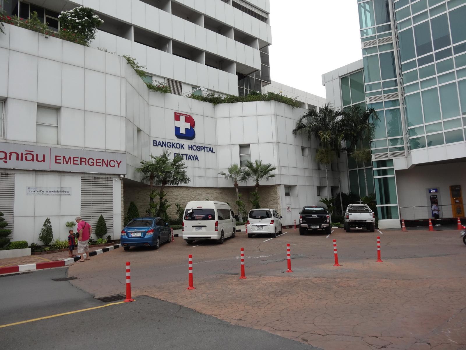 30 Pattaya 028