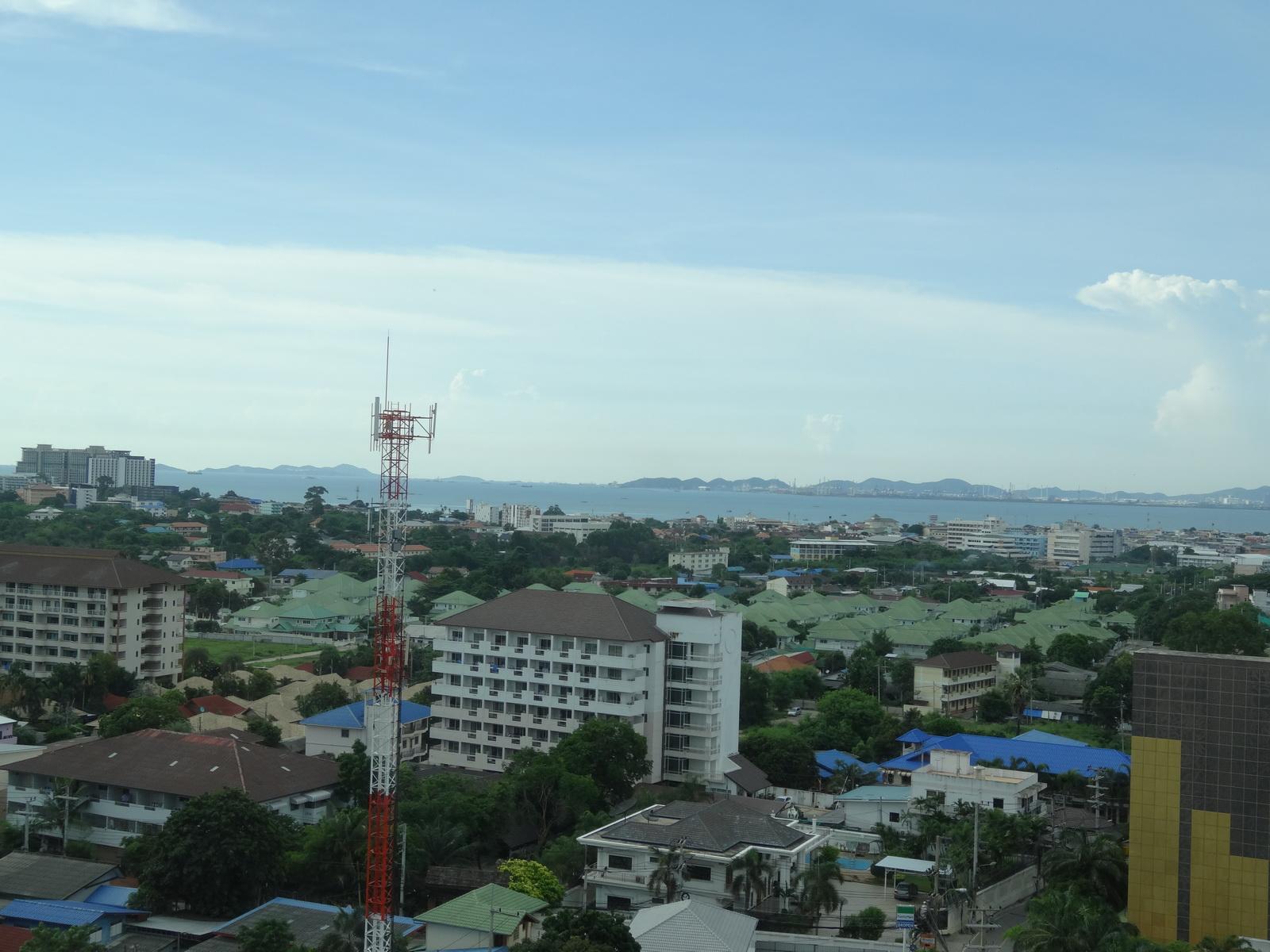30 Pattaya 030