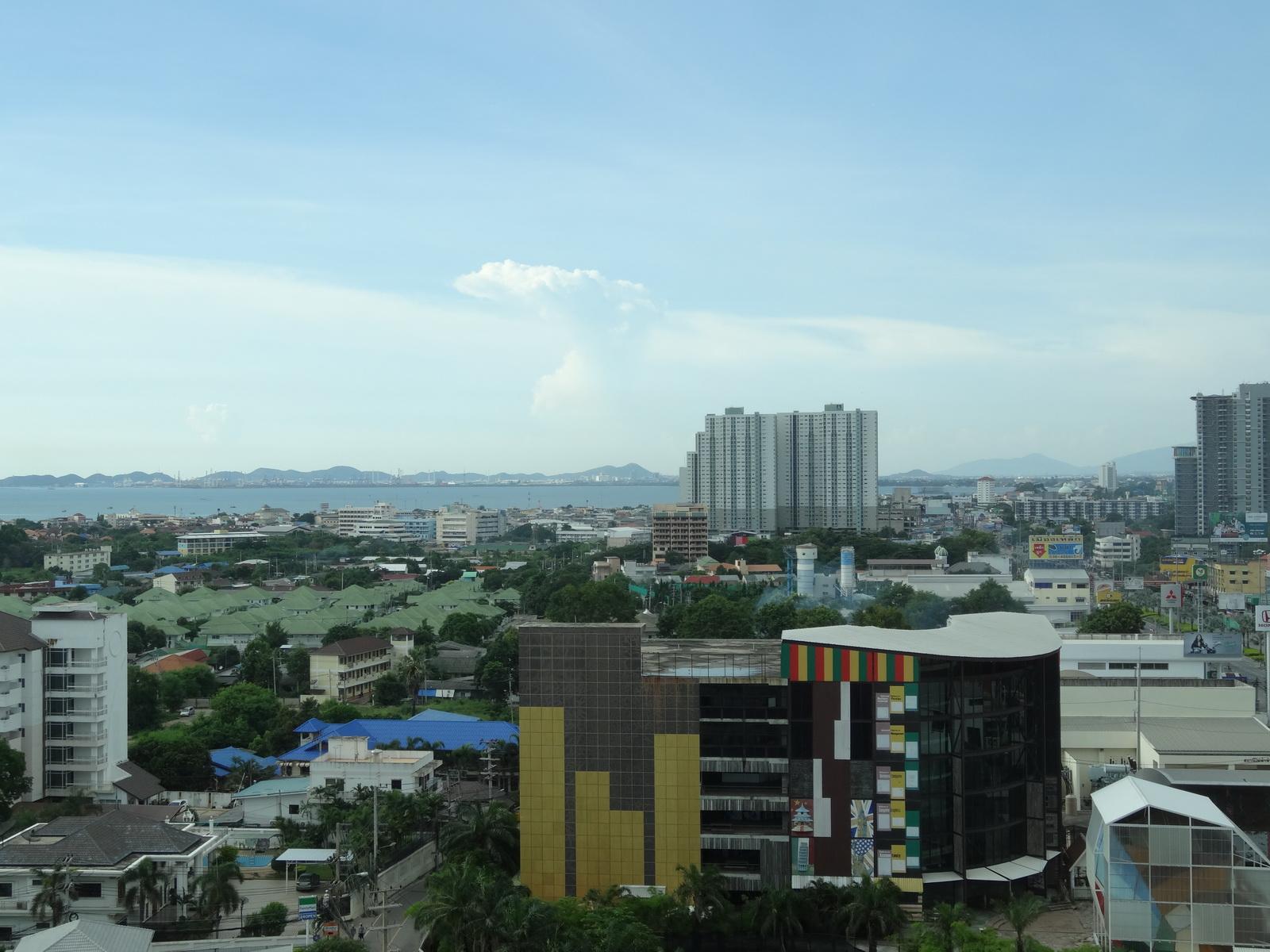 30 Pattaya 031