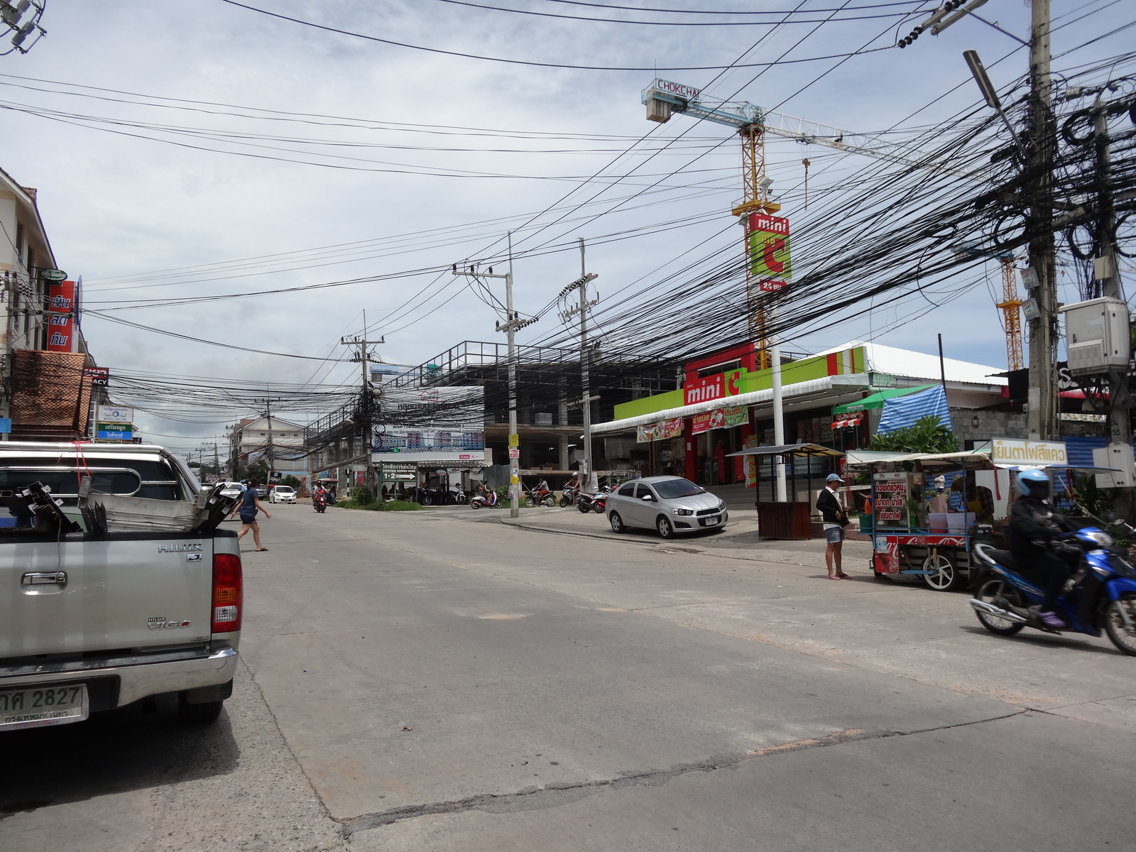 30 Pattaya 062