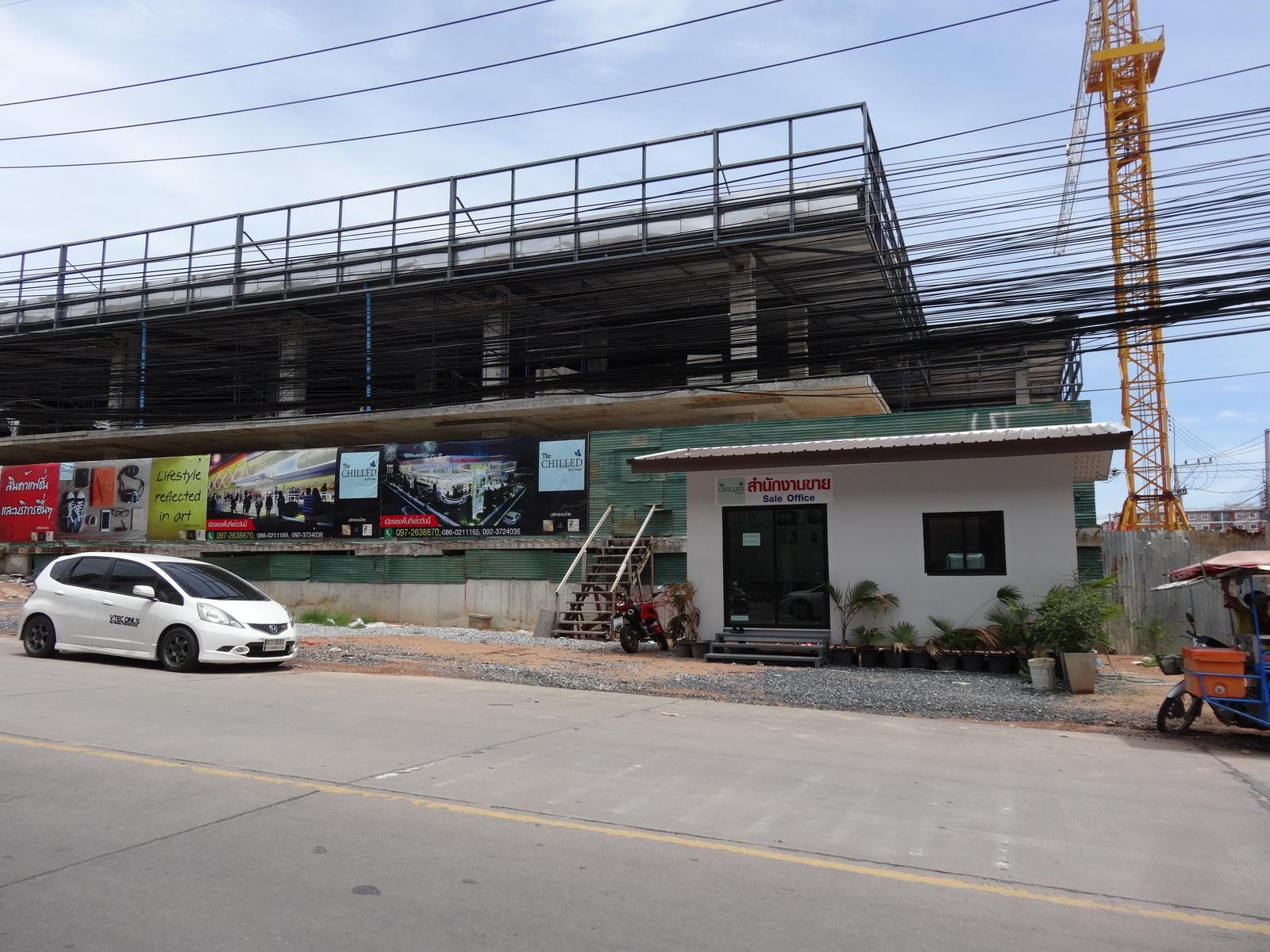 30 Pattaya 064