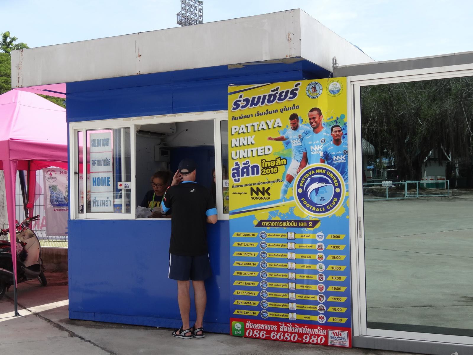 30 Pattaya 066