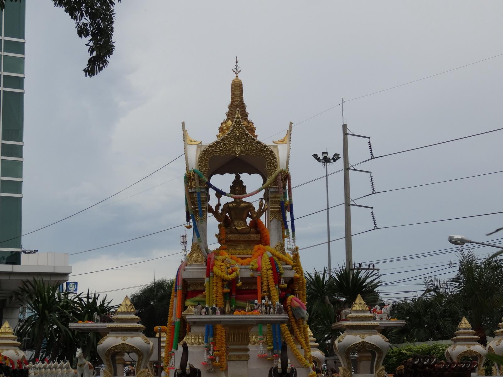 30 Pattaya 072