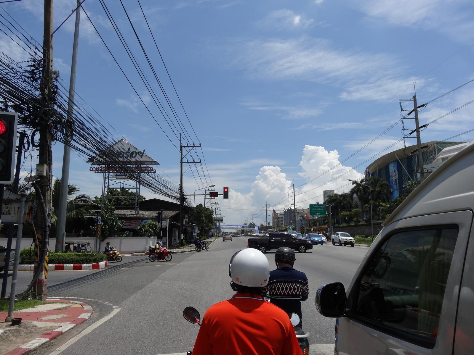 30 Pattaya 079