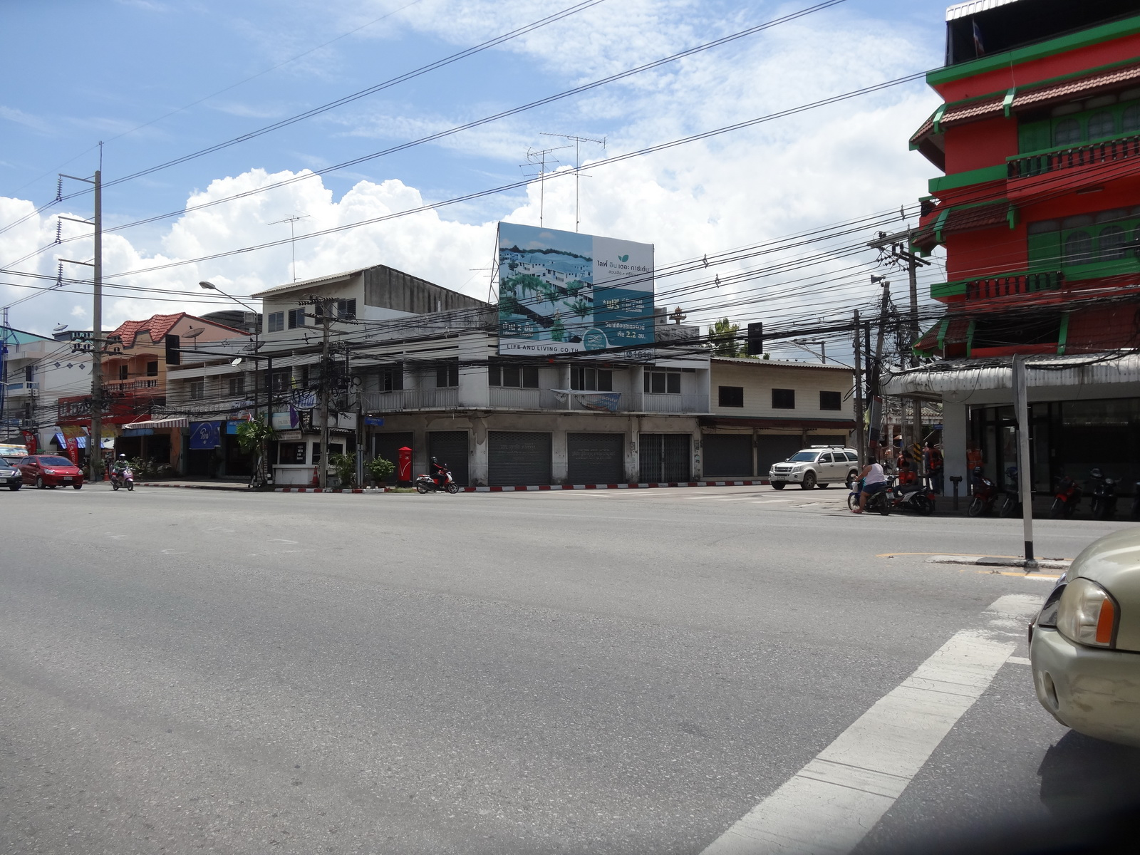 30 Pattaya 080