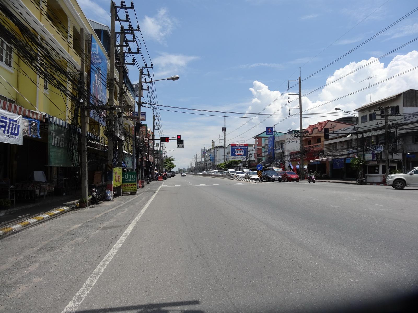 30 Pattaya 081