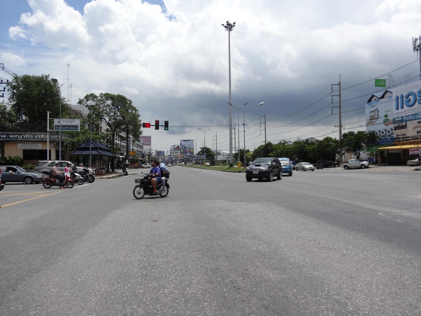30 Pattaya 082
