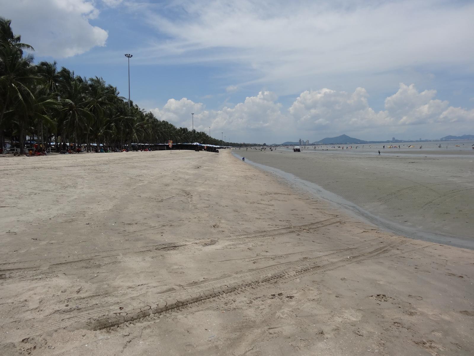 30 Pattaya 084
