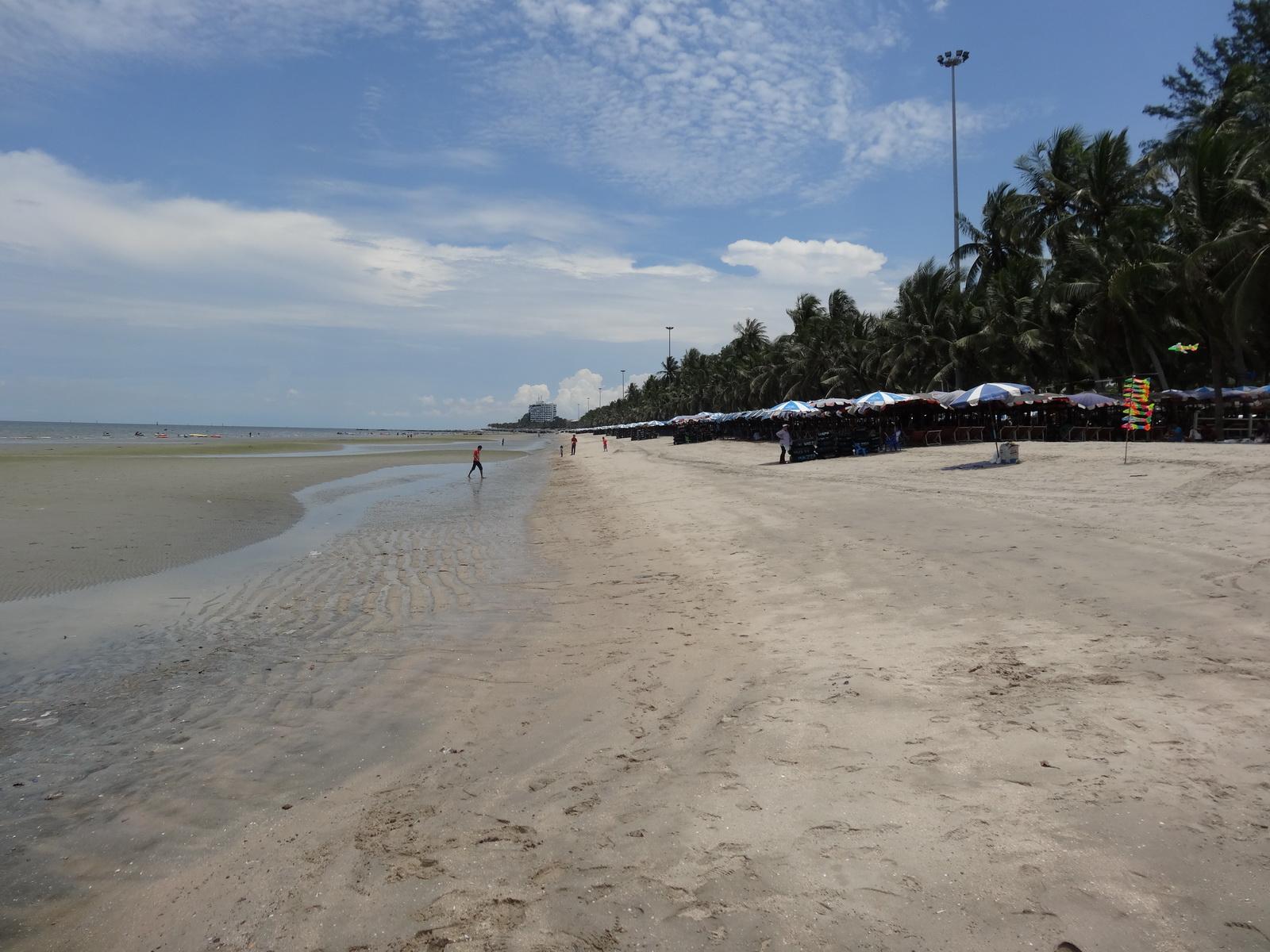 30 Pattaya 085