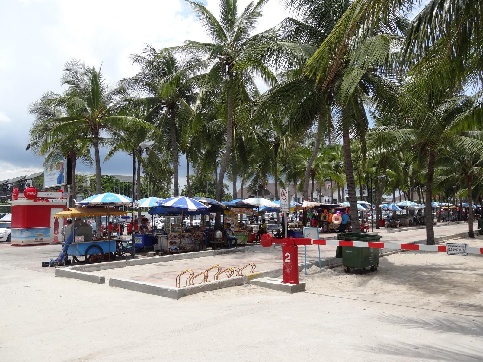30 Pattaya 089