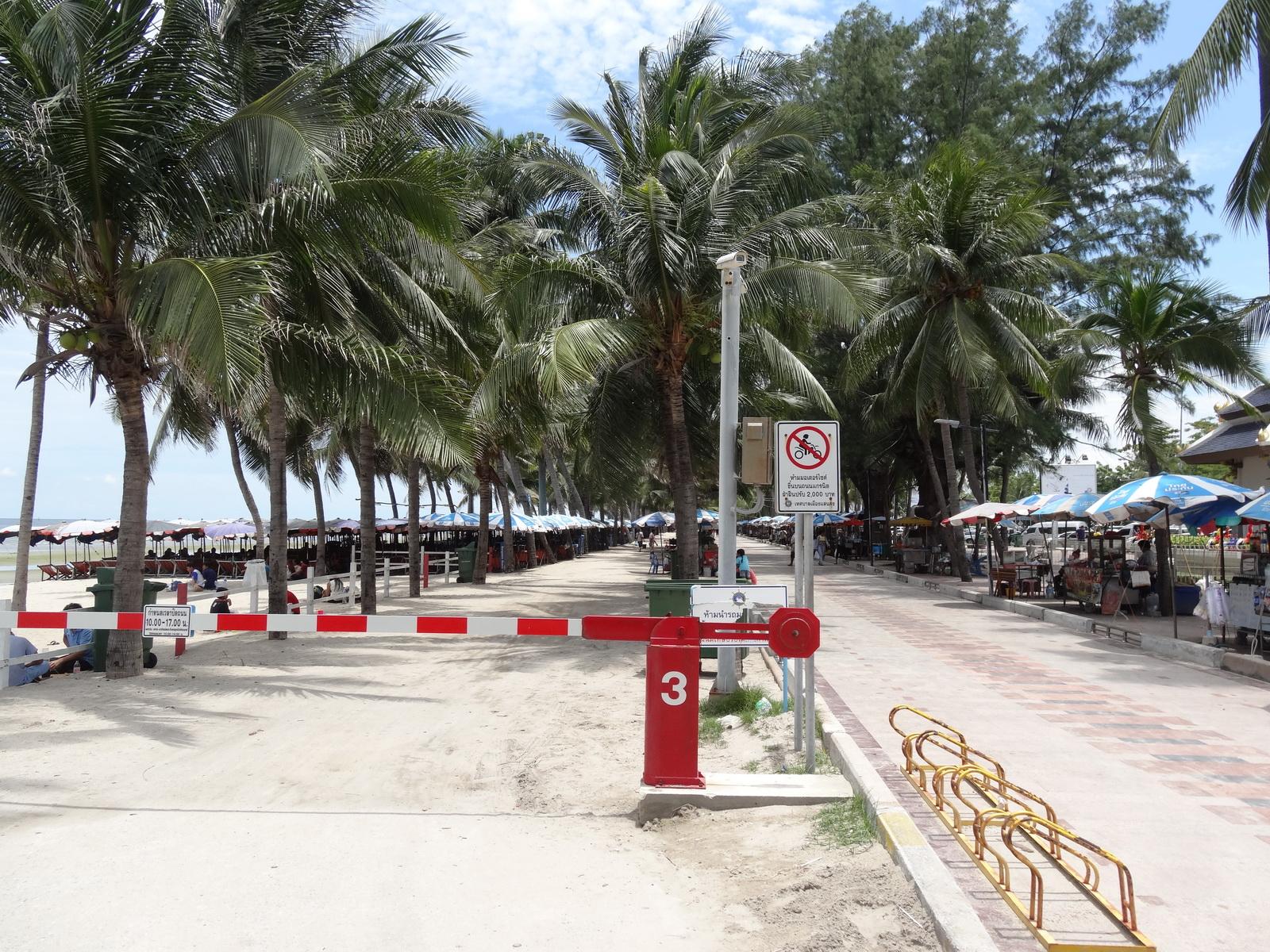 30 Pattaya 090