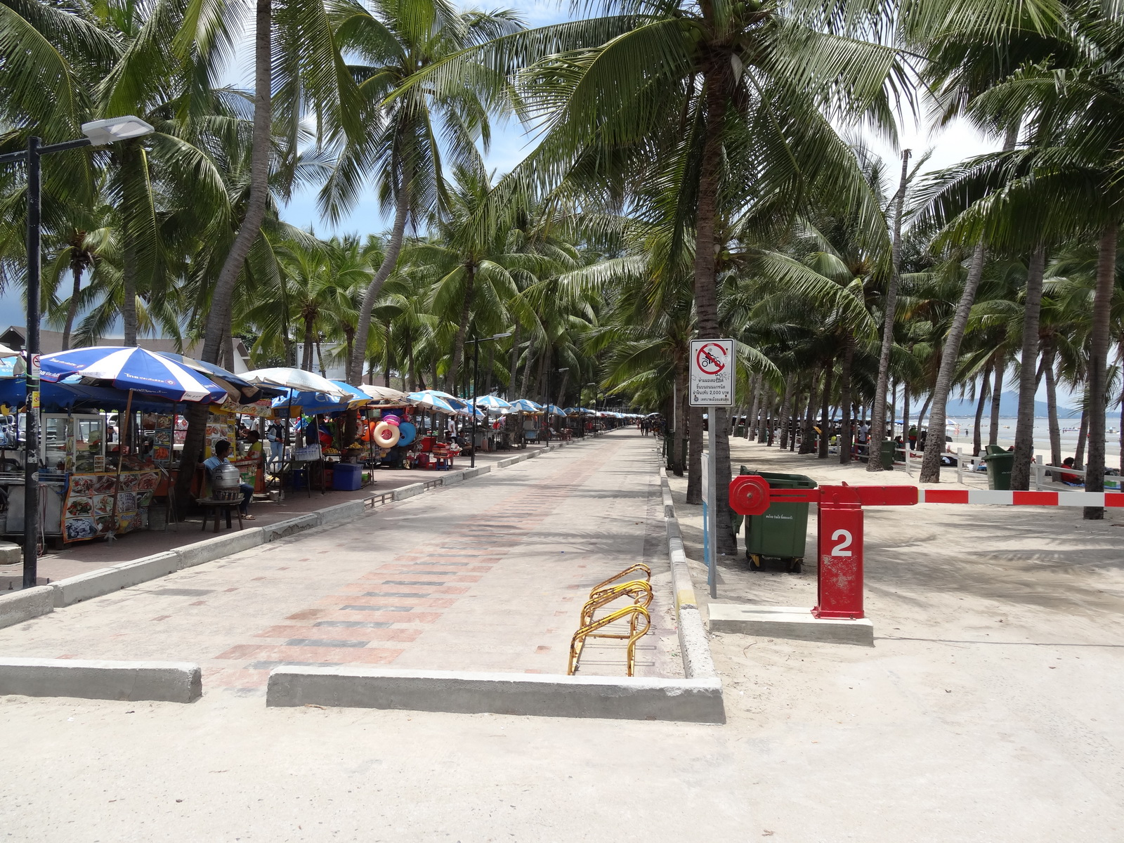 30 Pattaya 091