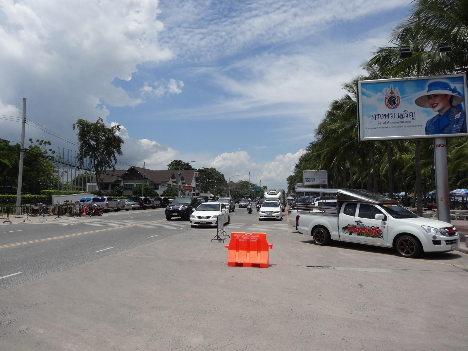 30 Pattaya 092
