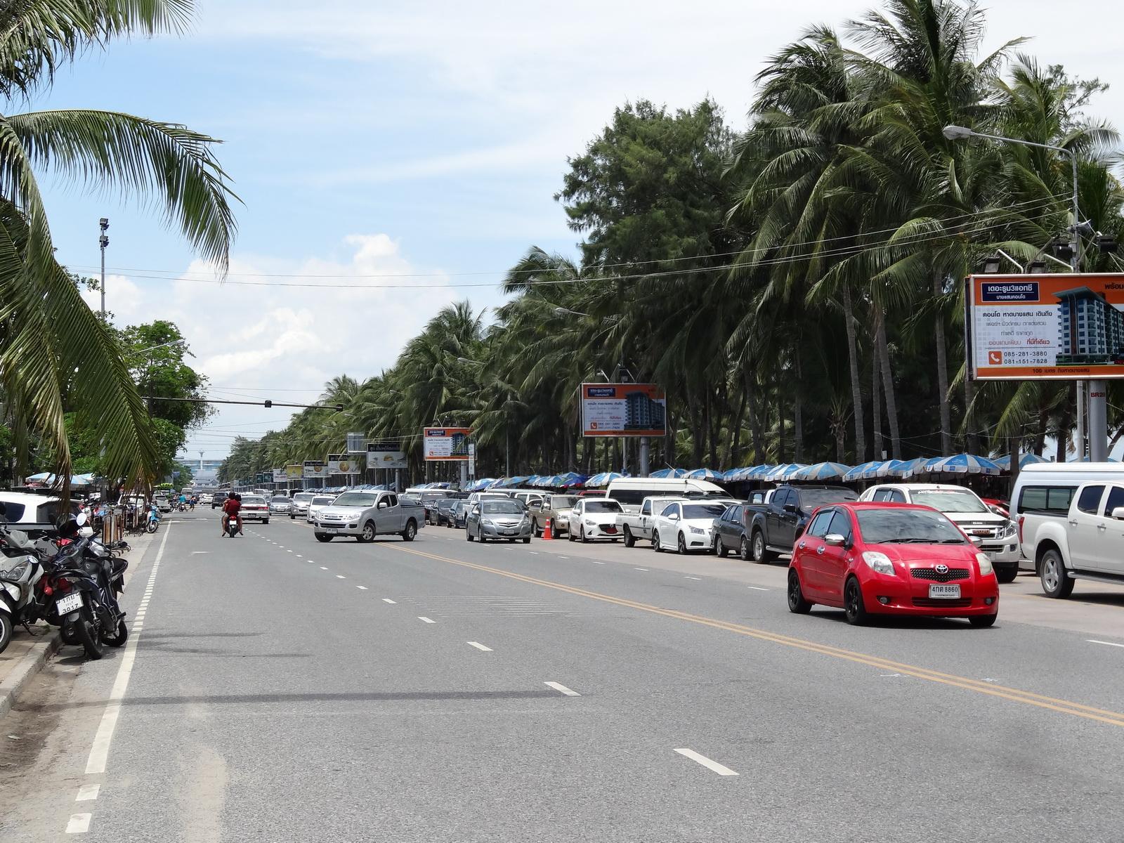 30 Pattaya 095