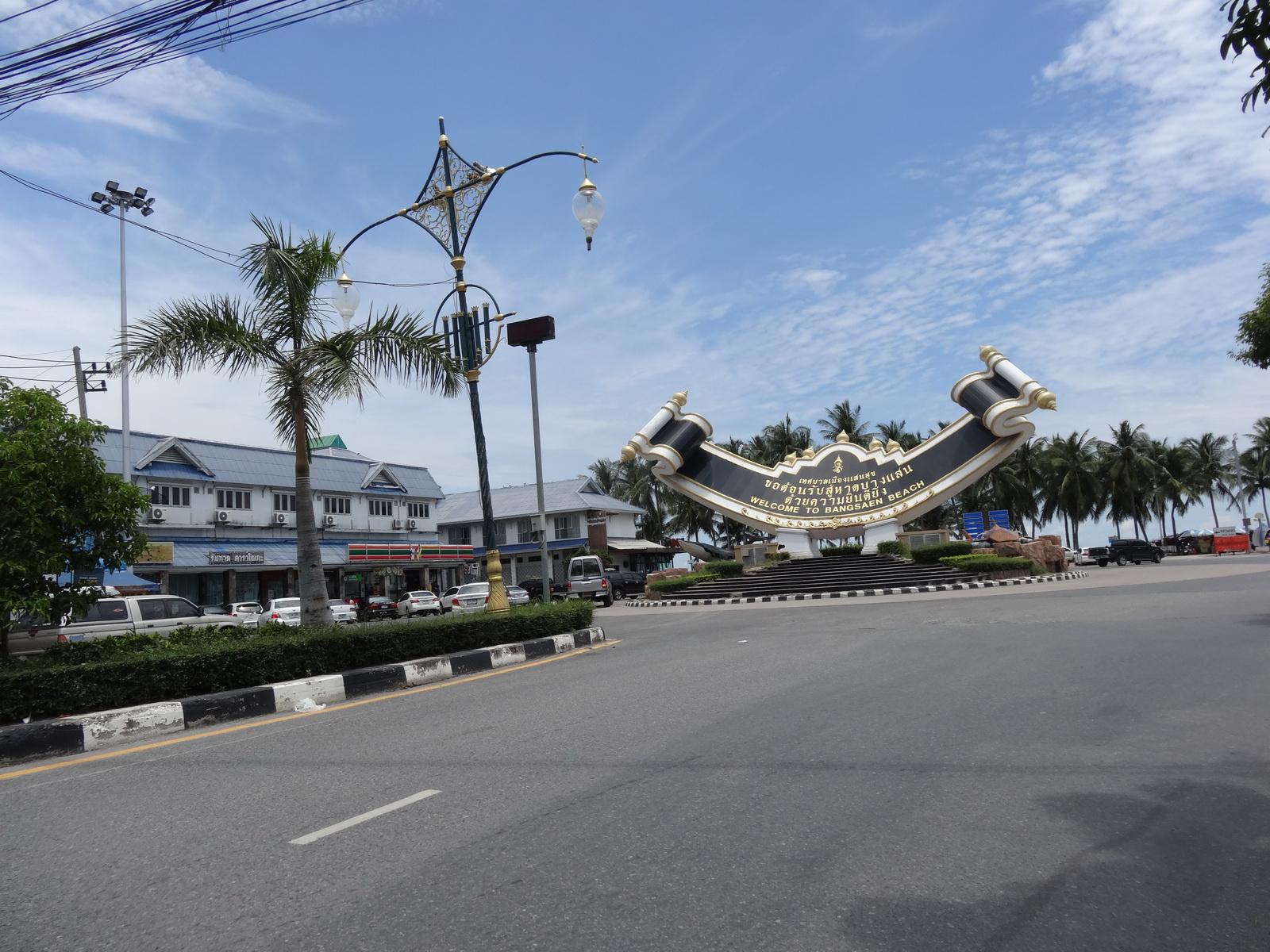 30 Pattaya 097
