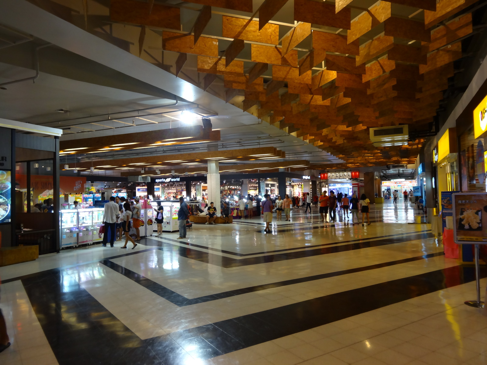 30 Pattaya 105