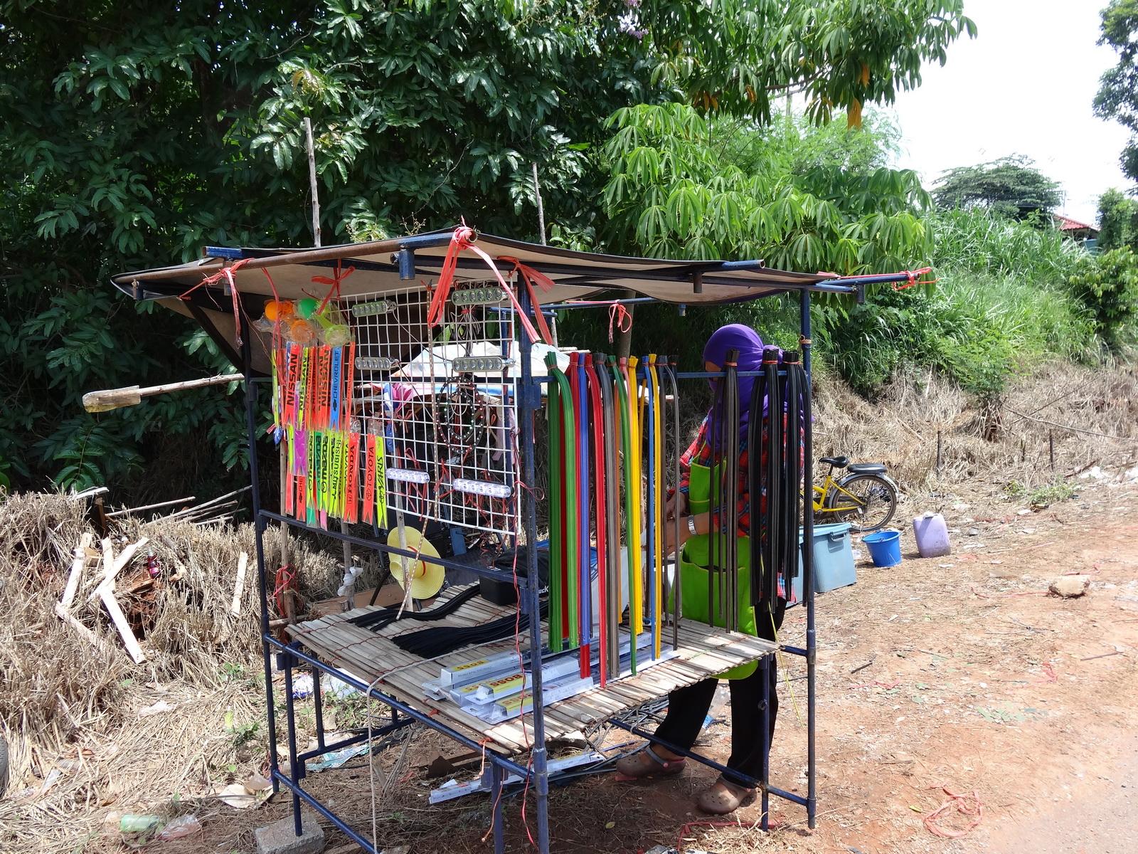 30 Pattaya 106