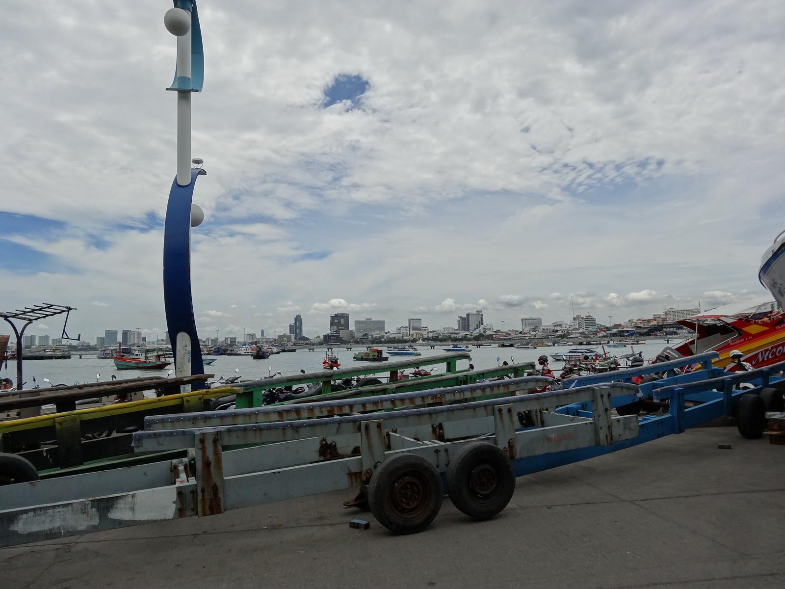 30 Pattaya 110