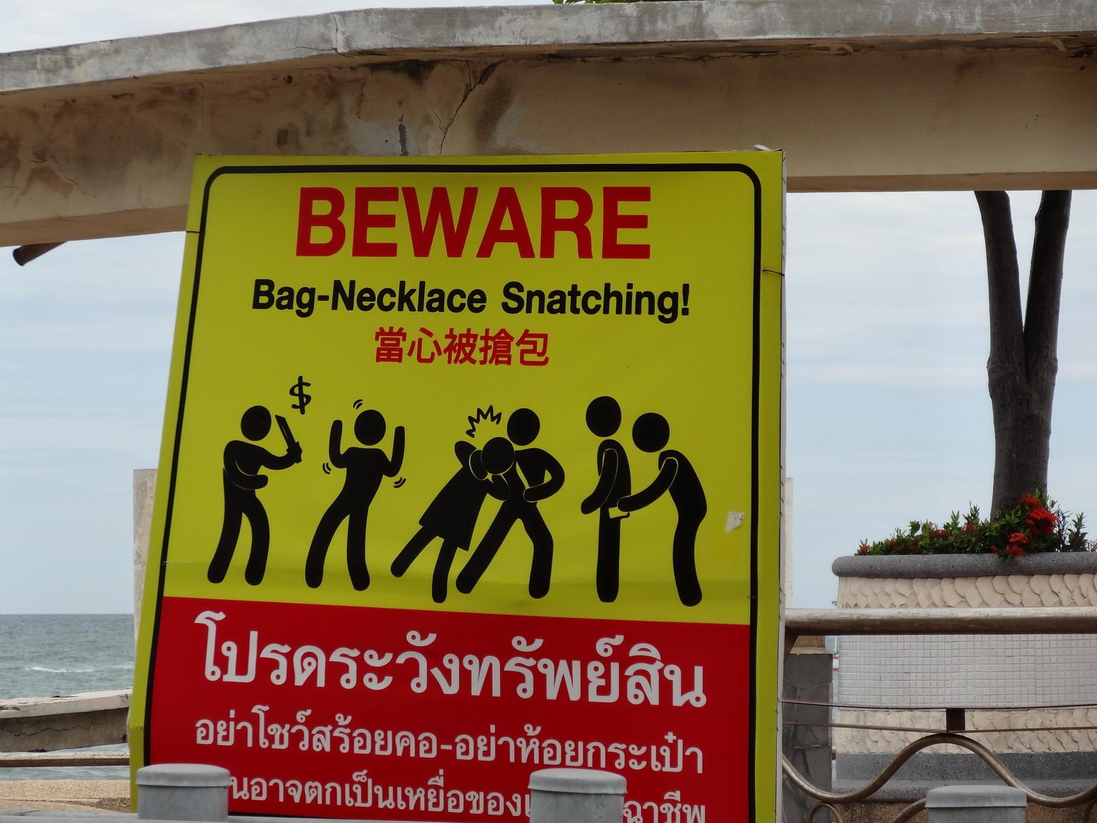 30 Pattaya 114
