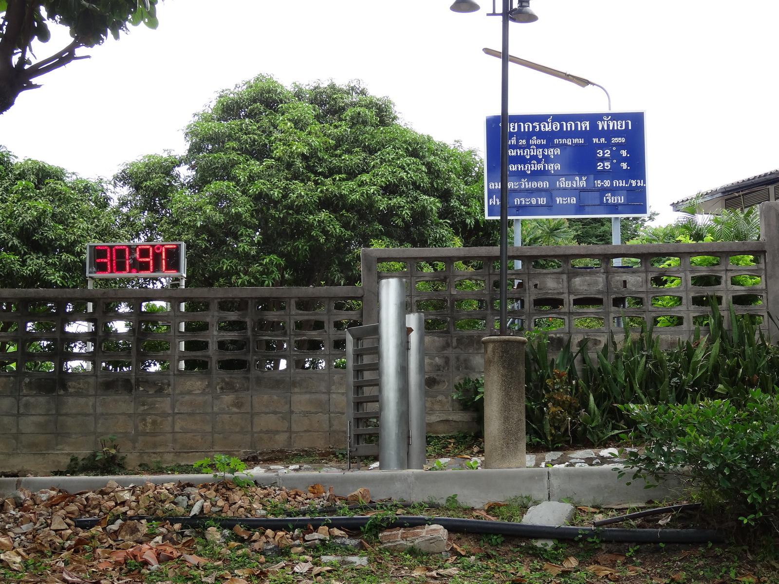 30 Pattaya 118