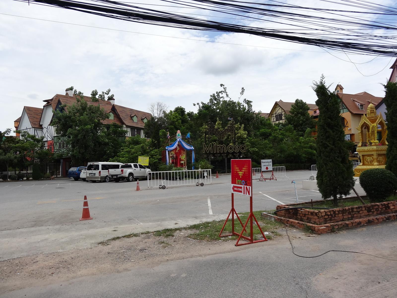 30 Pattaya 124