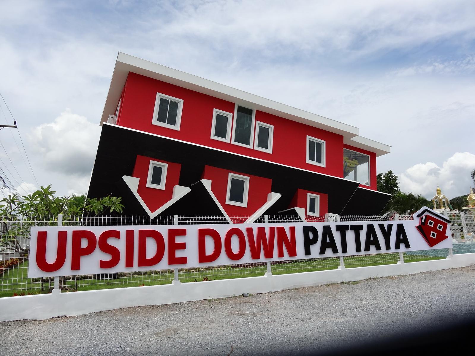 30 Pattaya 127
