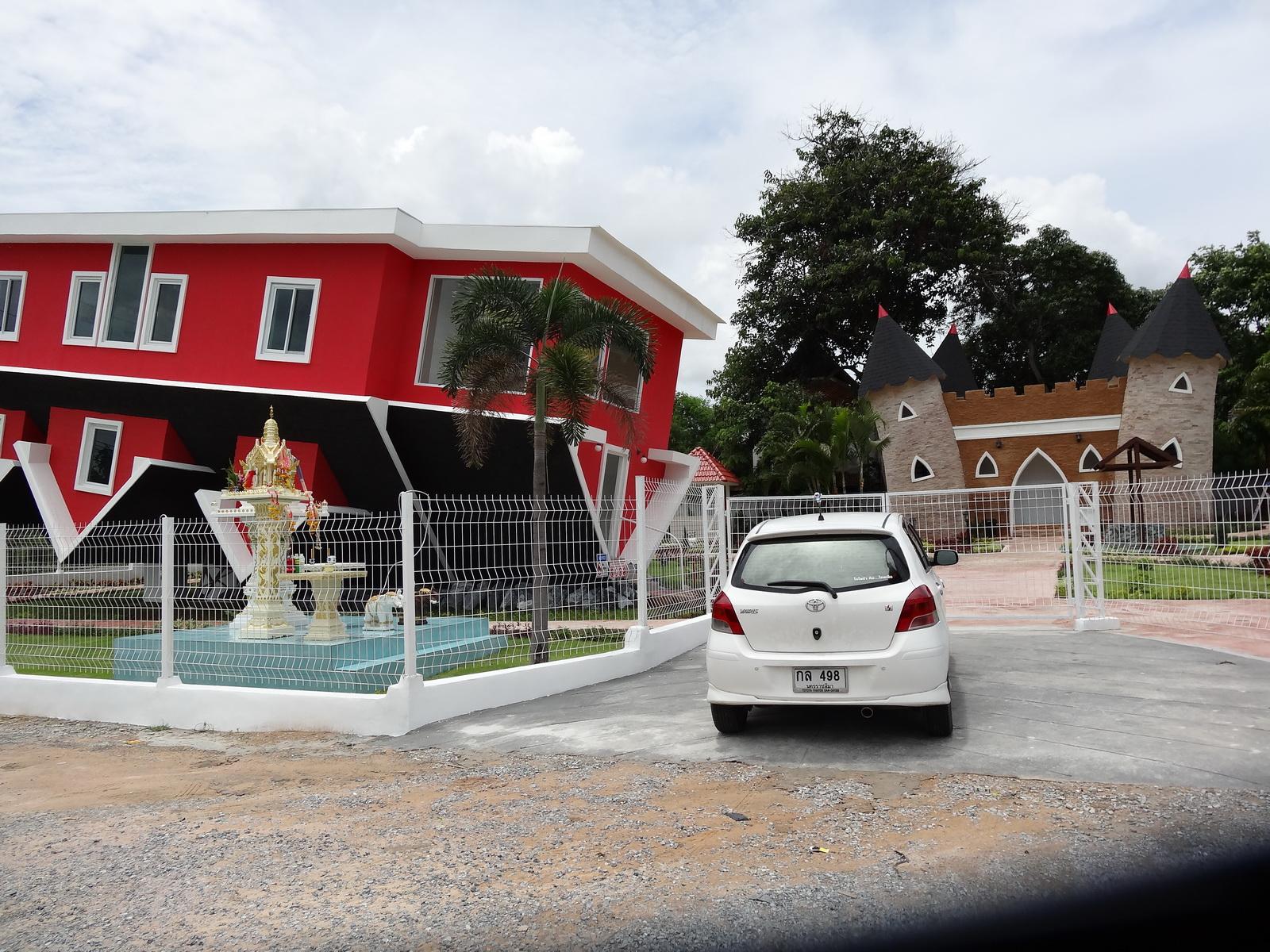 30 Pattaya 128