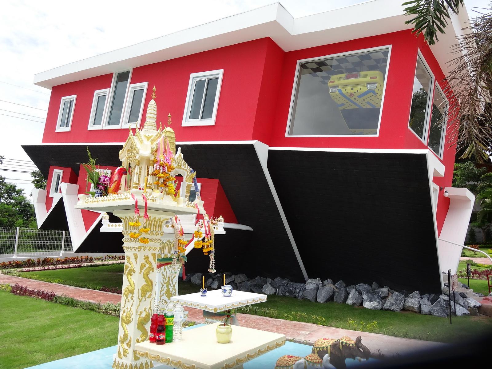 30 Pattaya 133